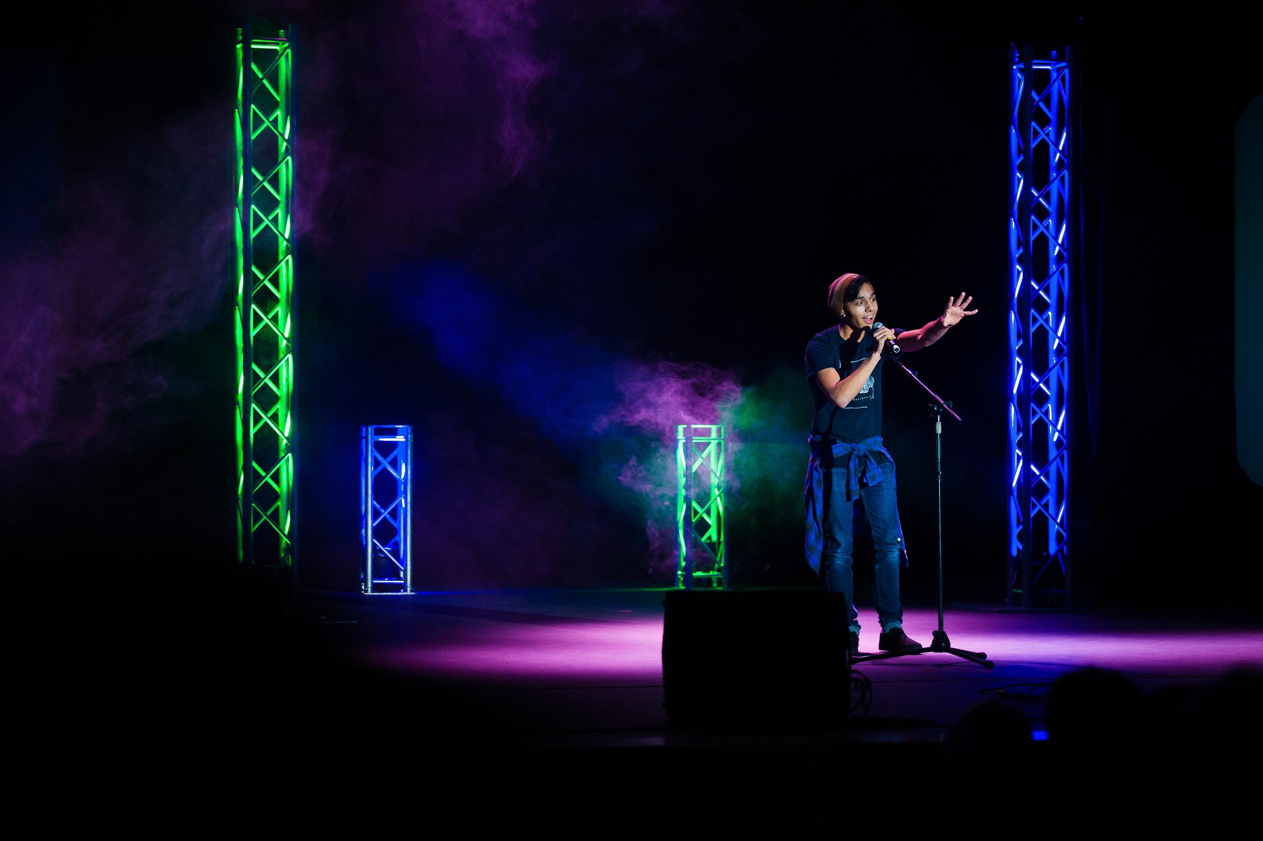 MAV Factor-Micah-Boise ID-Dana-Dyer_Photography-16.jpg