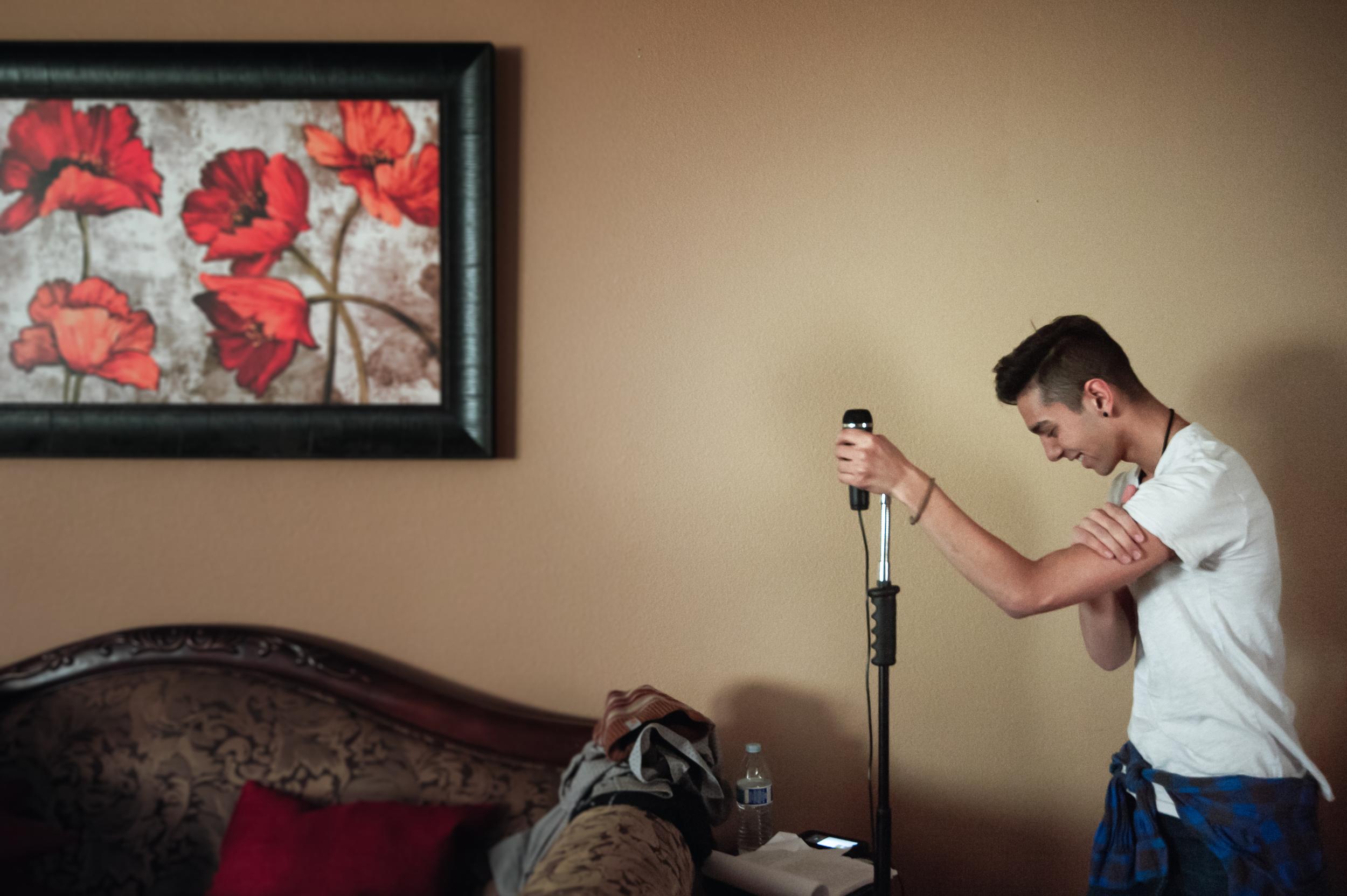 MAV Factor-Micah-Boise ID-Dana-Dyer_Photography-2.jpg
