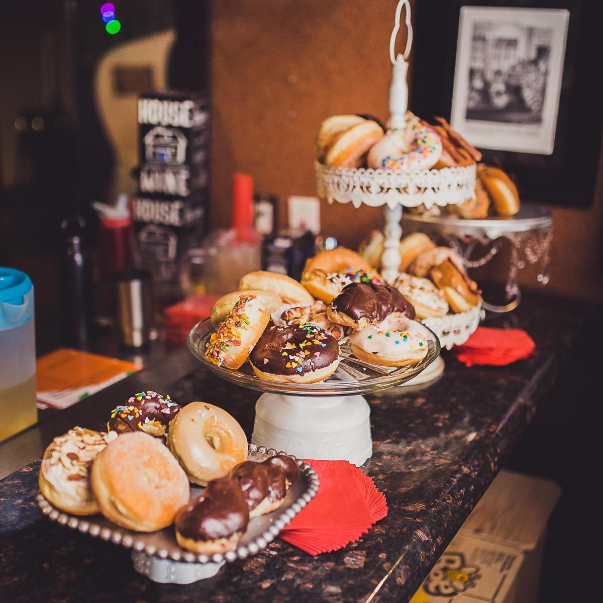 hells-kitchen-angel-food-bakery.jpg