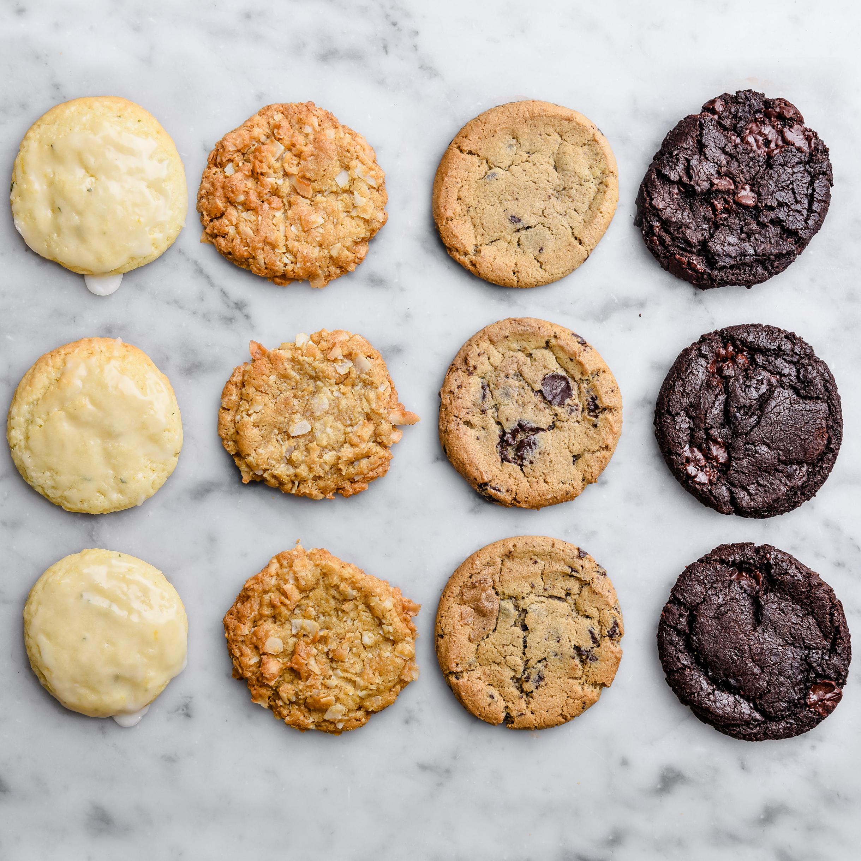 AFB cookies 1 copy.jpg