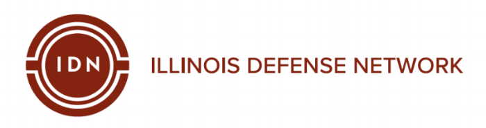Illinois Defense Network Logo.png