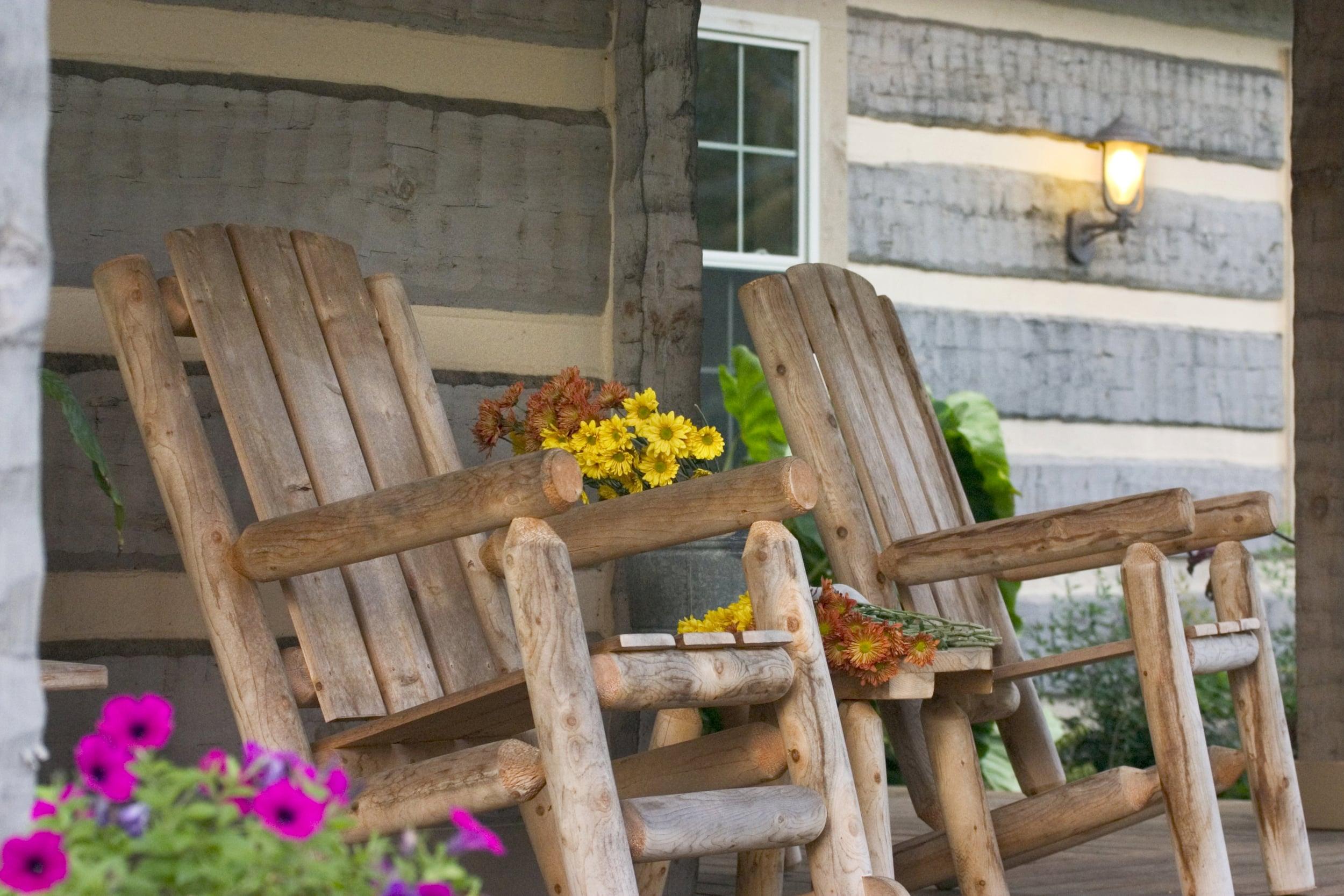 stock-photo-17838690-wooden-front-door.jpg
