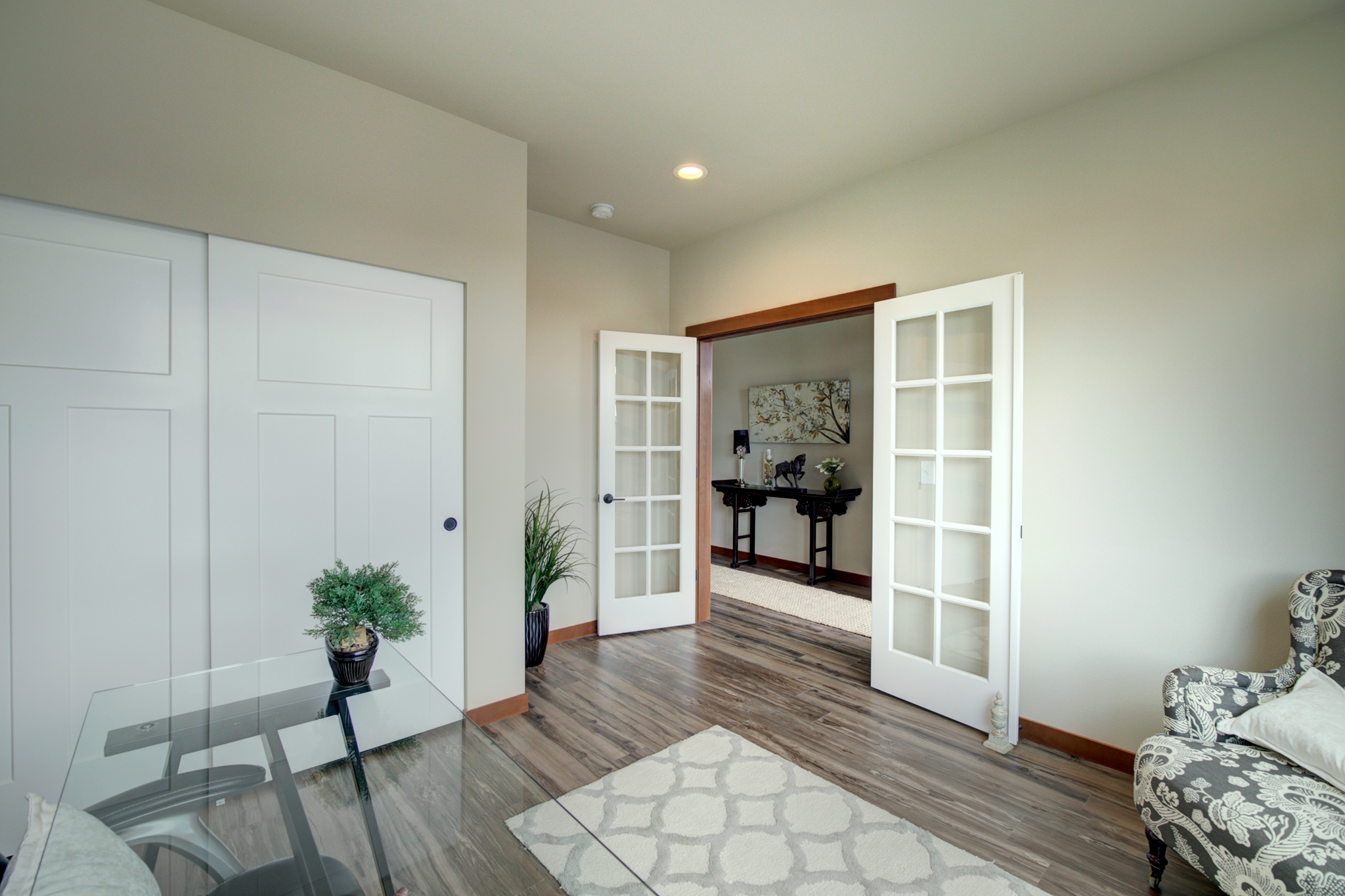 office-french doors.jpg