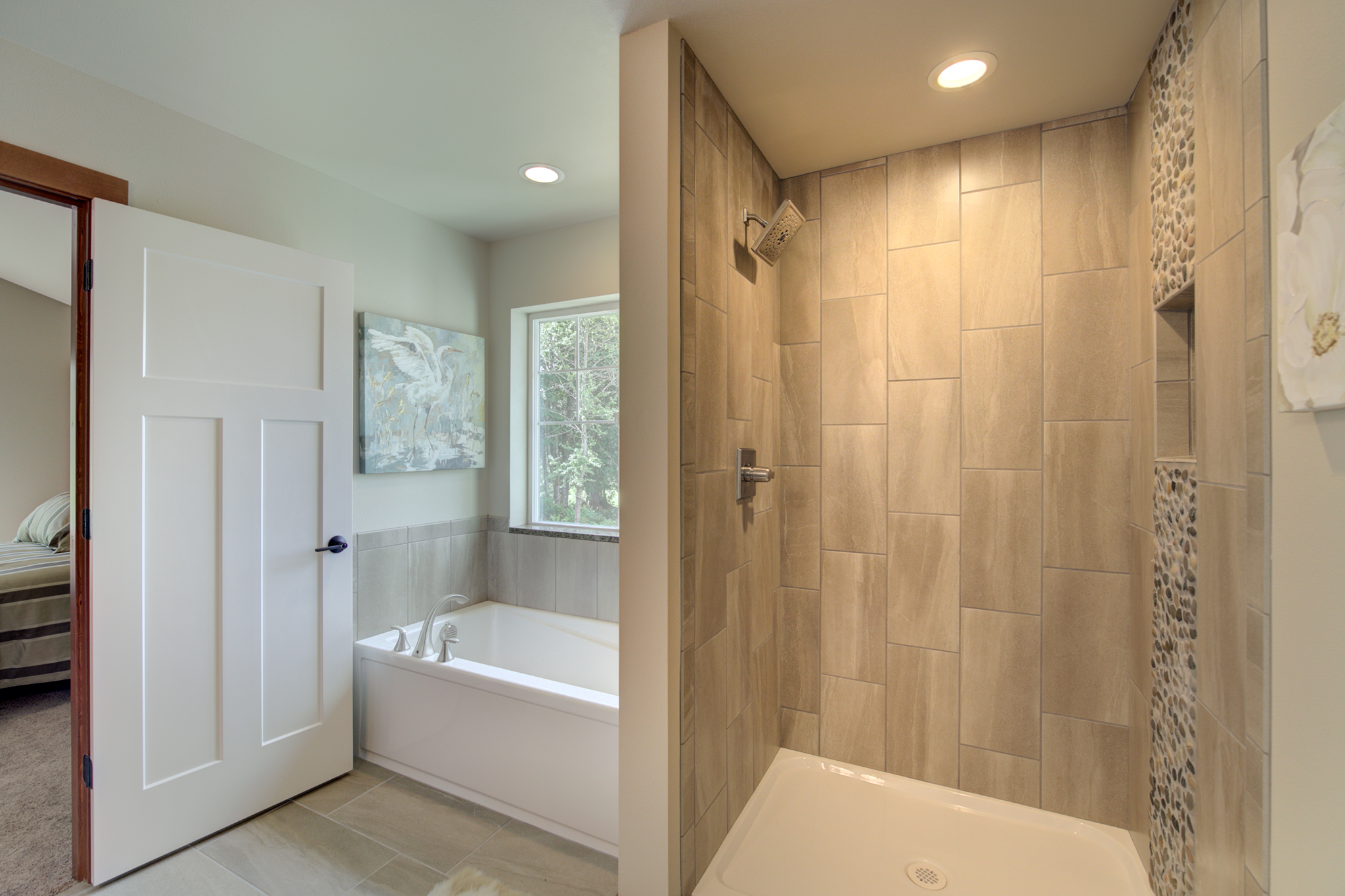 masterbath shower-tub.jpg