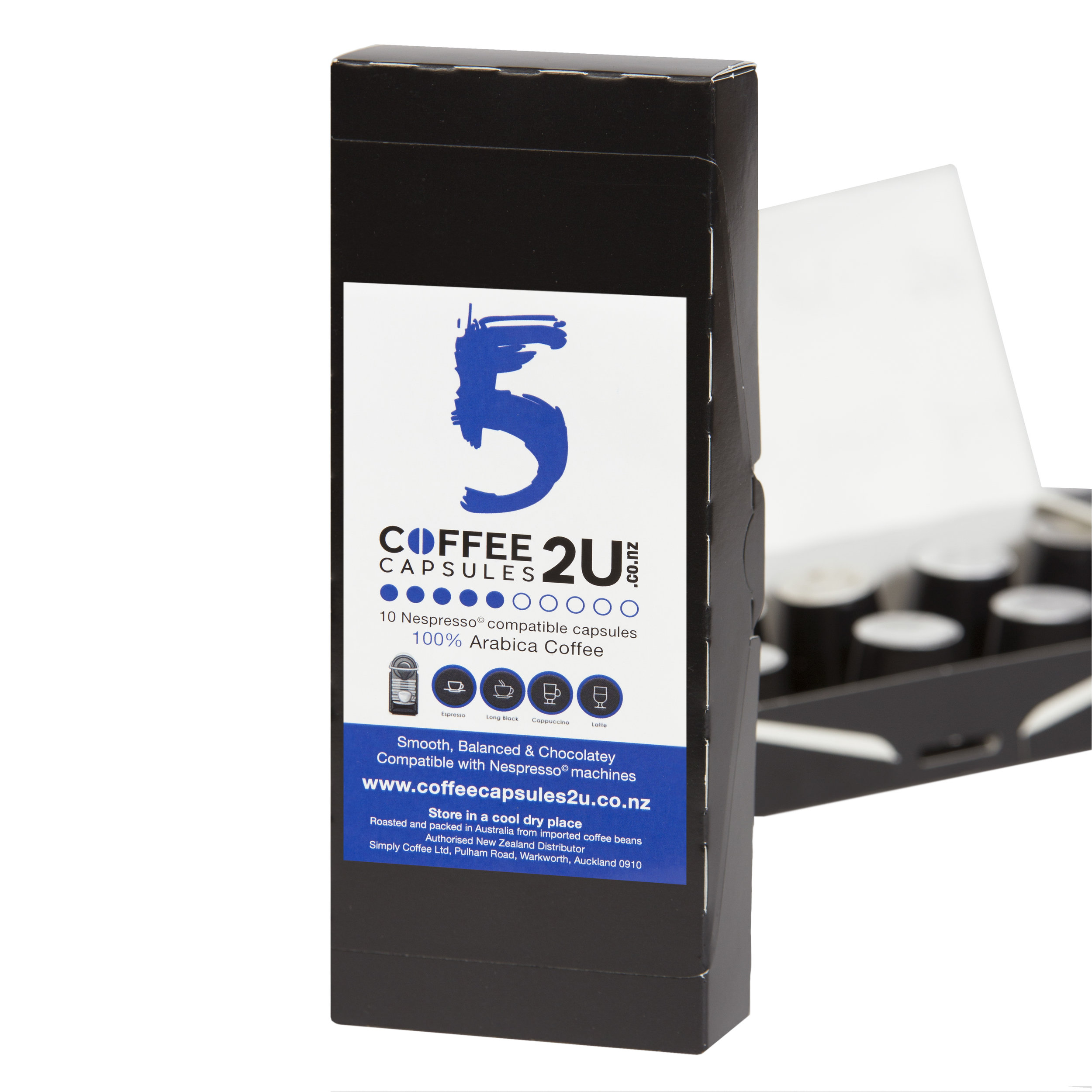 Coffee 2 U 5.jpg
