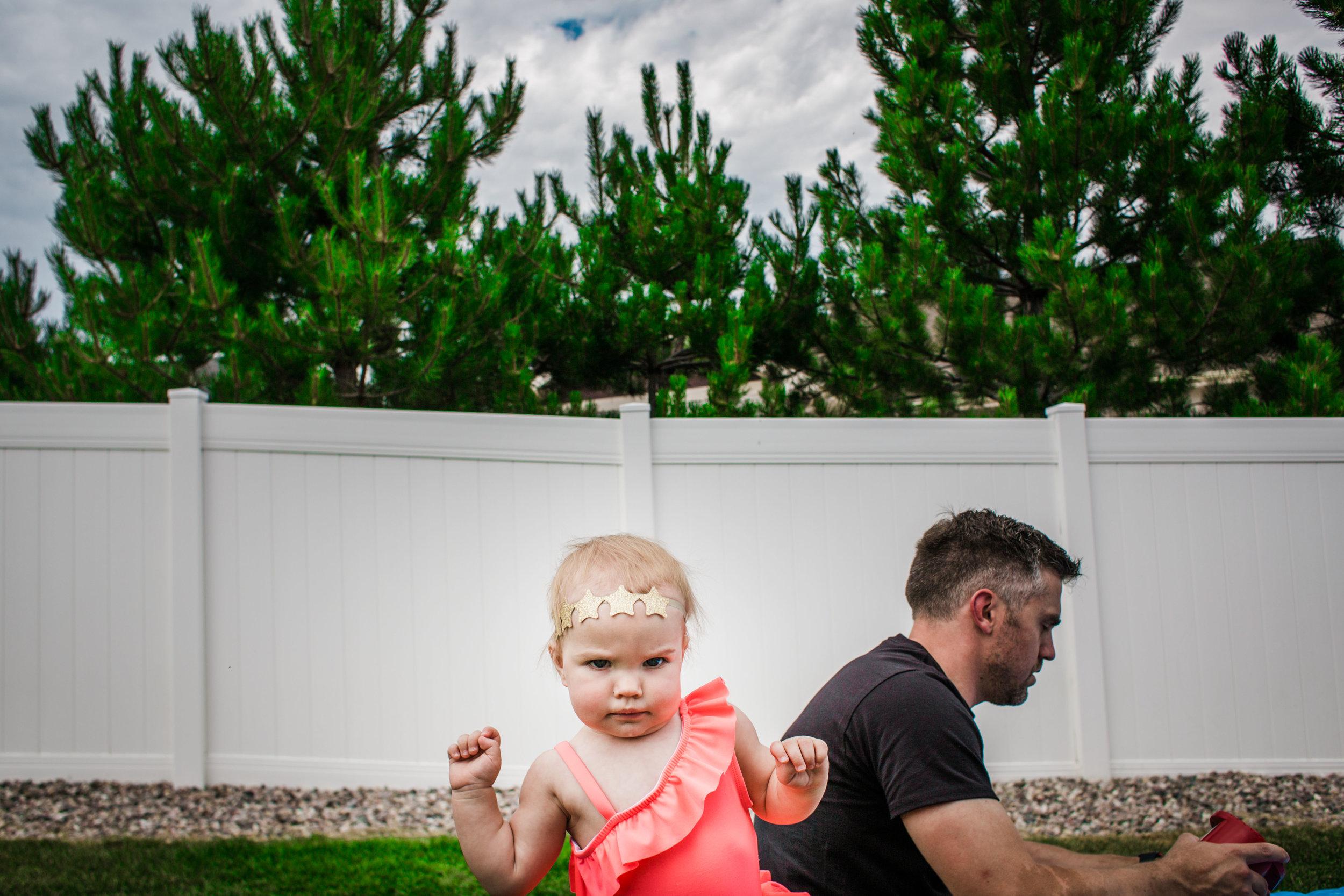 Garman birthday Party, Cheyenne Wyoming photographer-139.jpg