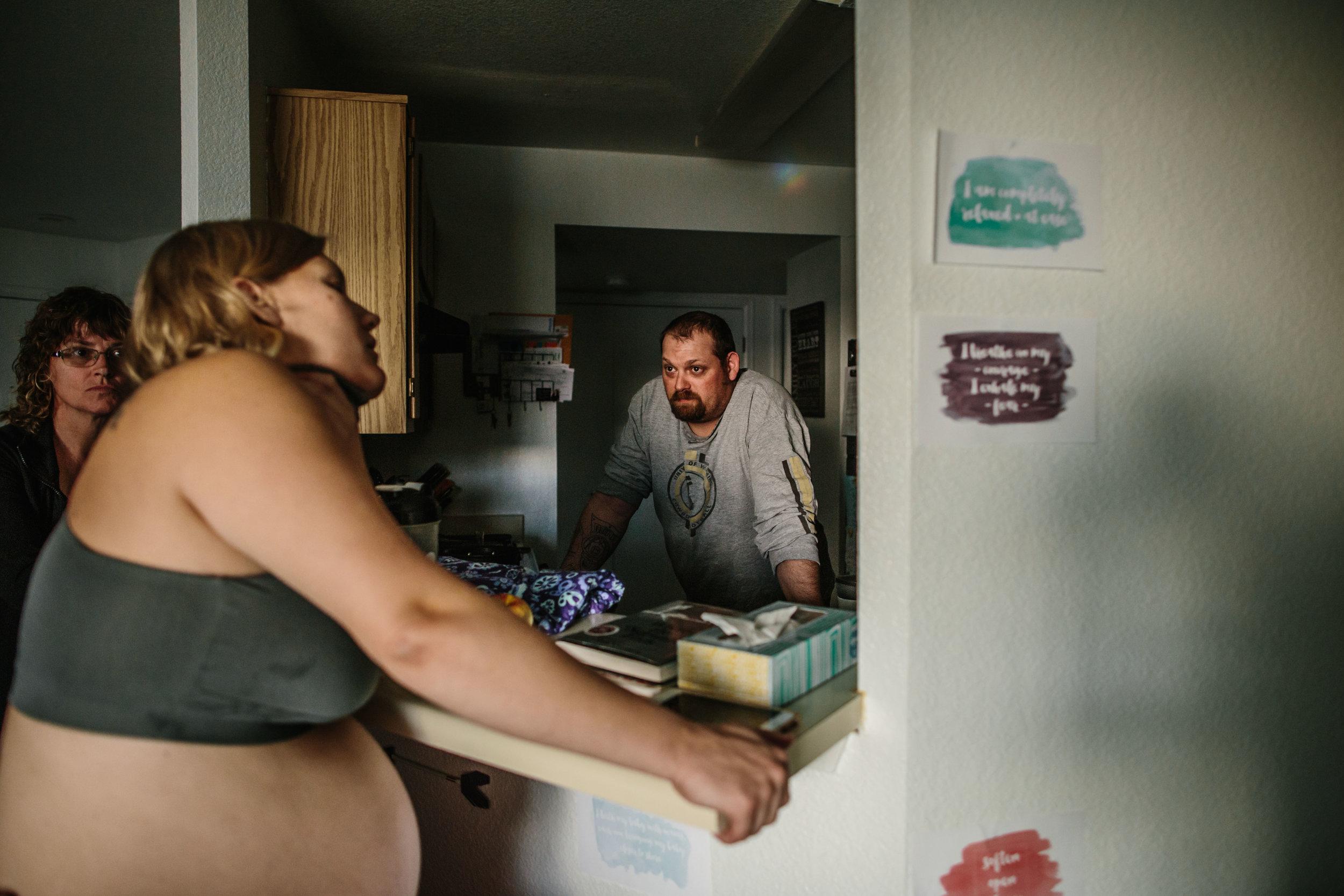 candice birth, cheyenne birth photographer-8.jpg