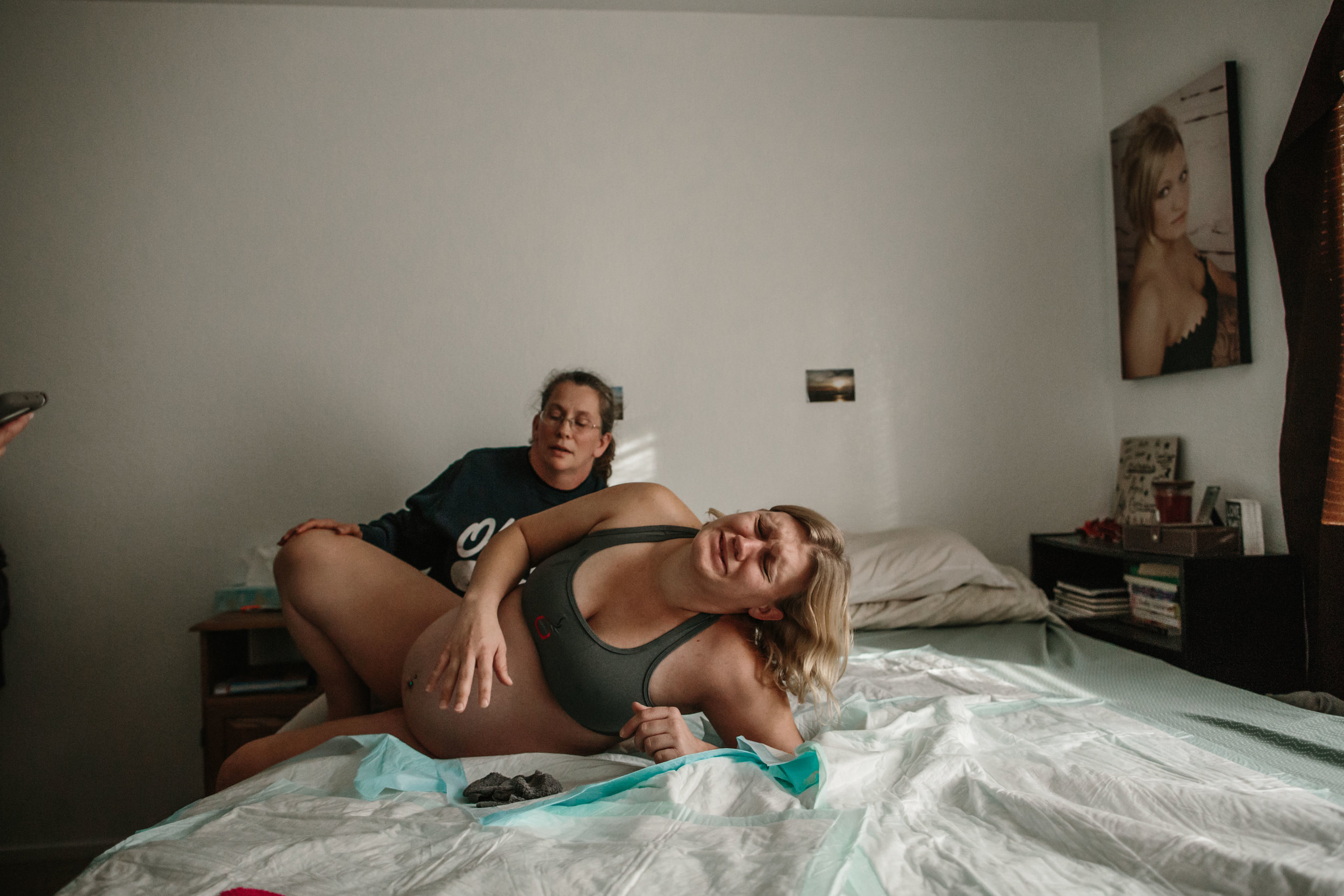 candice birth, cheyenne birth photographer-19.jpg