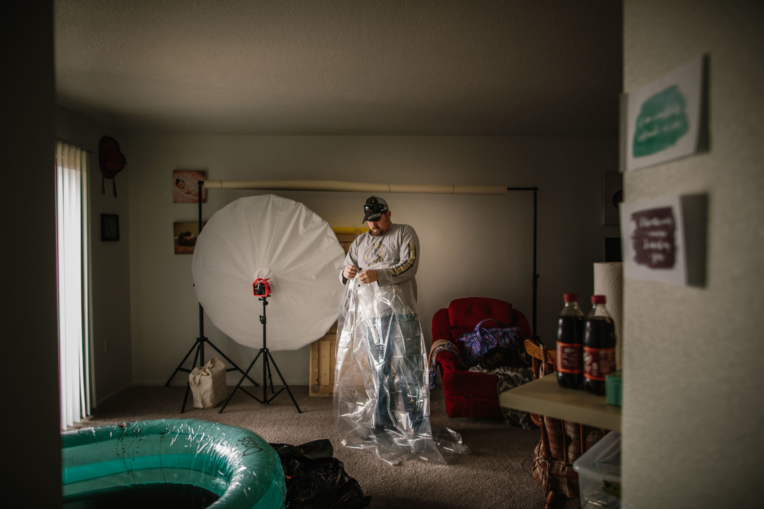 candice birth, cheyenne birth photographer-62.jpg