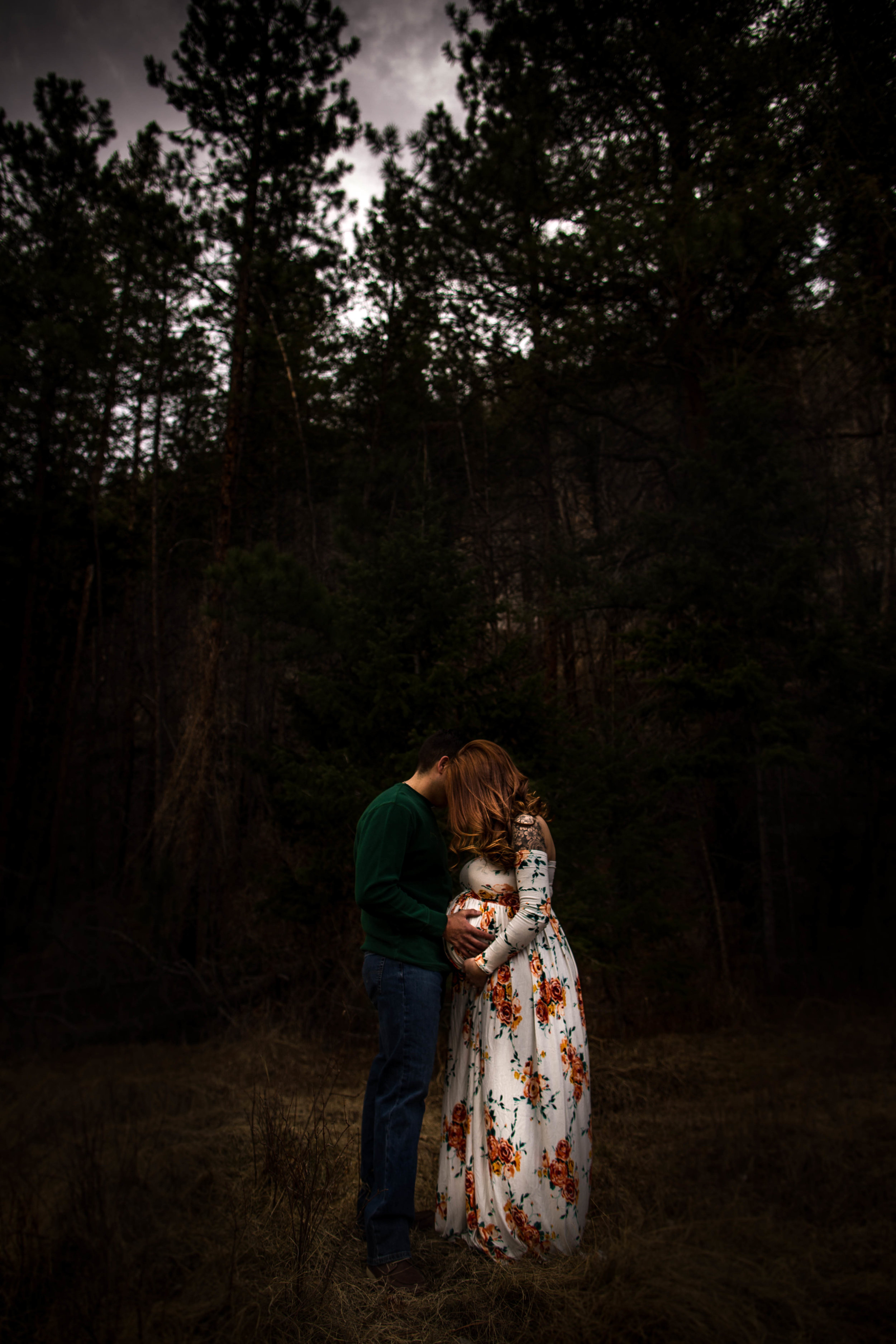 cortney maternity -54.jpg