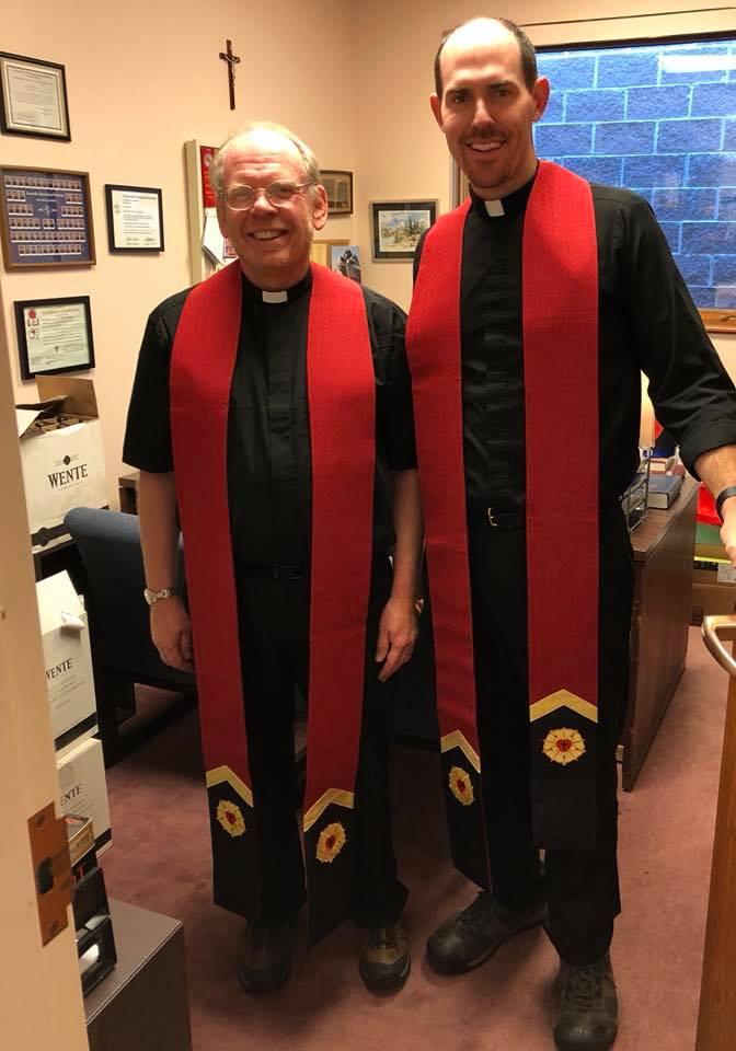 we love our pastors.jpg