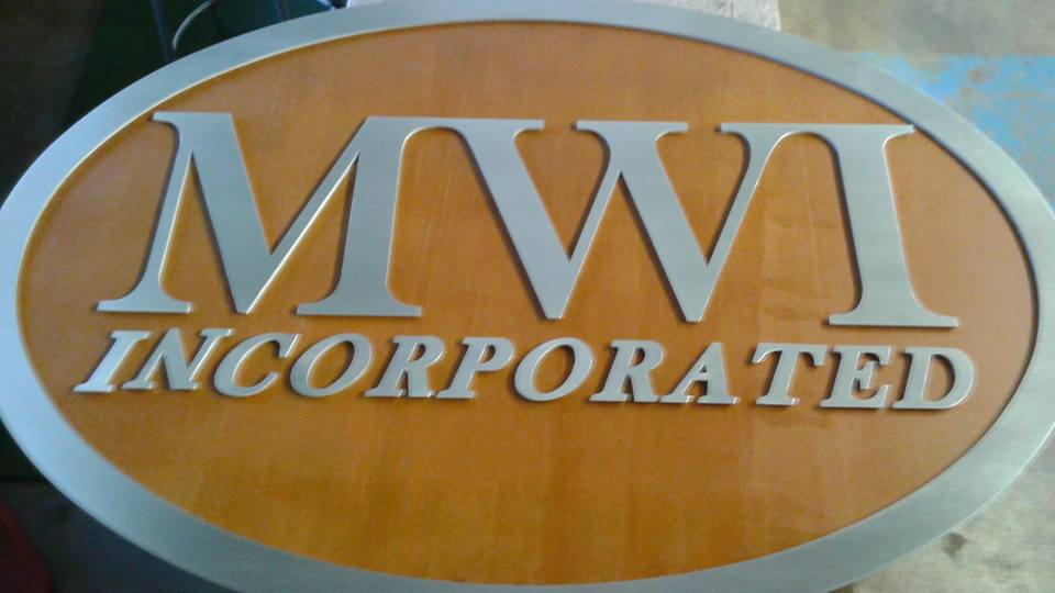 Salteydogg Metal Fab Albuquerque Custom Signage.jpg