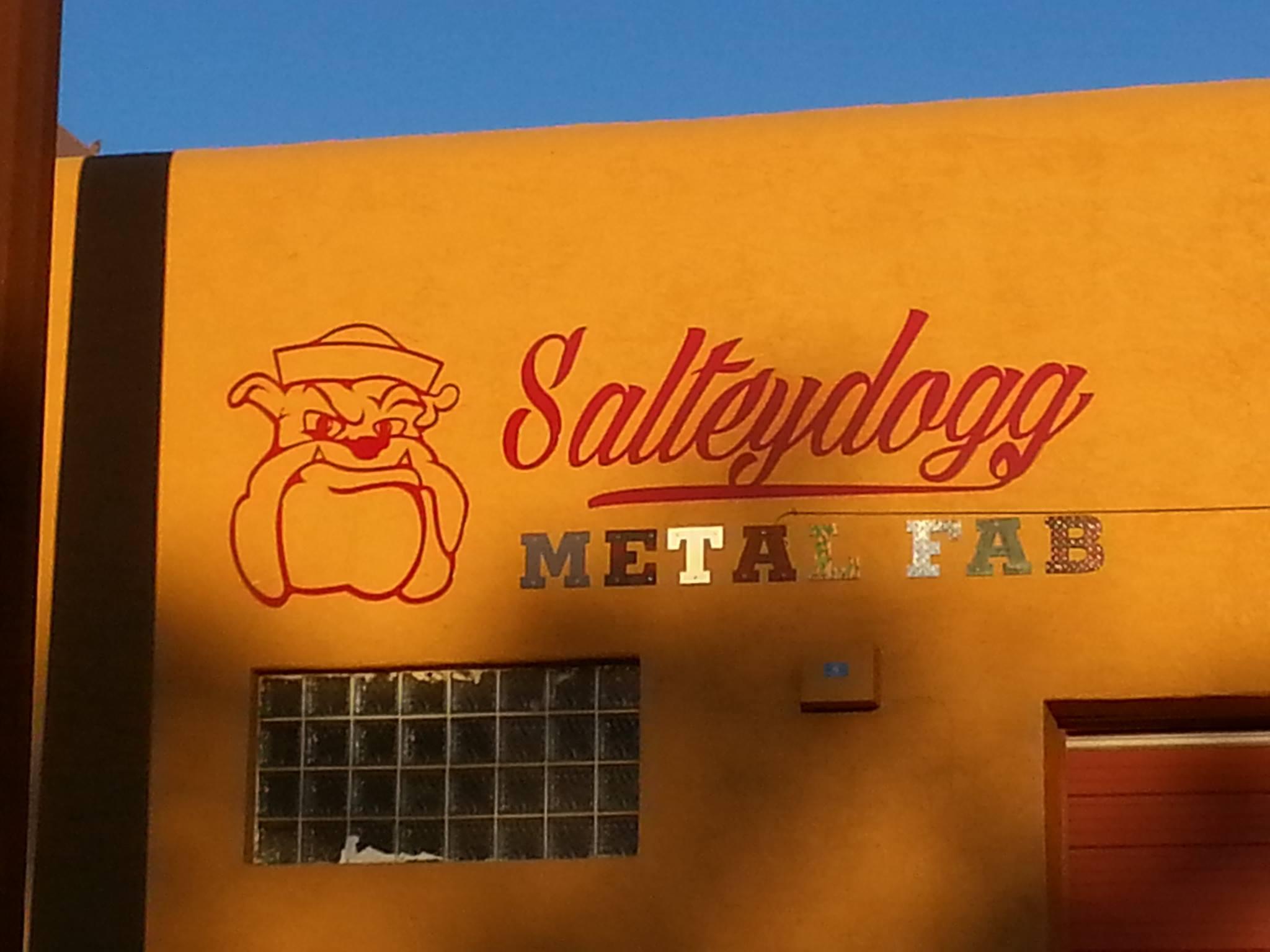 Salteydogg Metal Fab Albuquerque Metal Fabrication.jpg