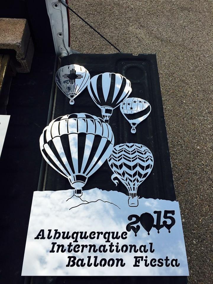 Albuquerque custom sign maker Salteydogg Metal Fab.jpg