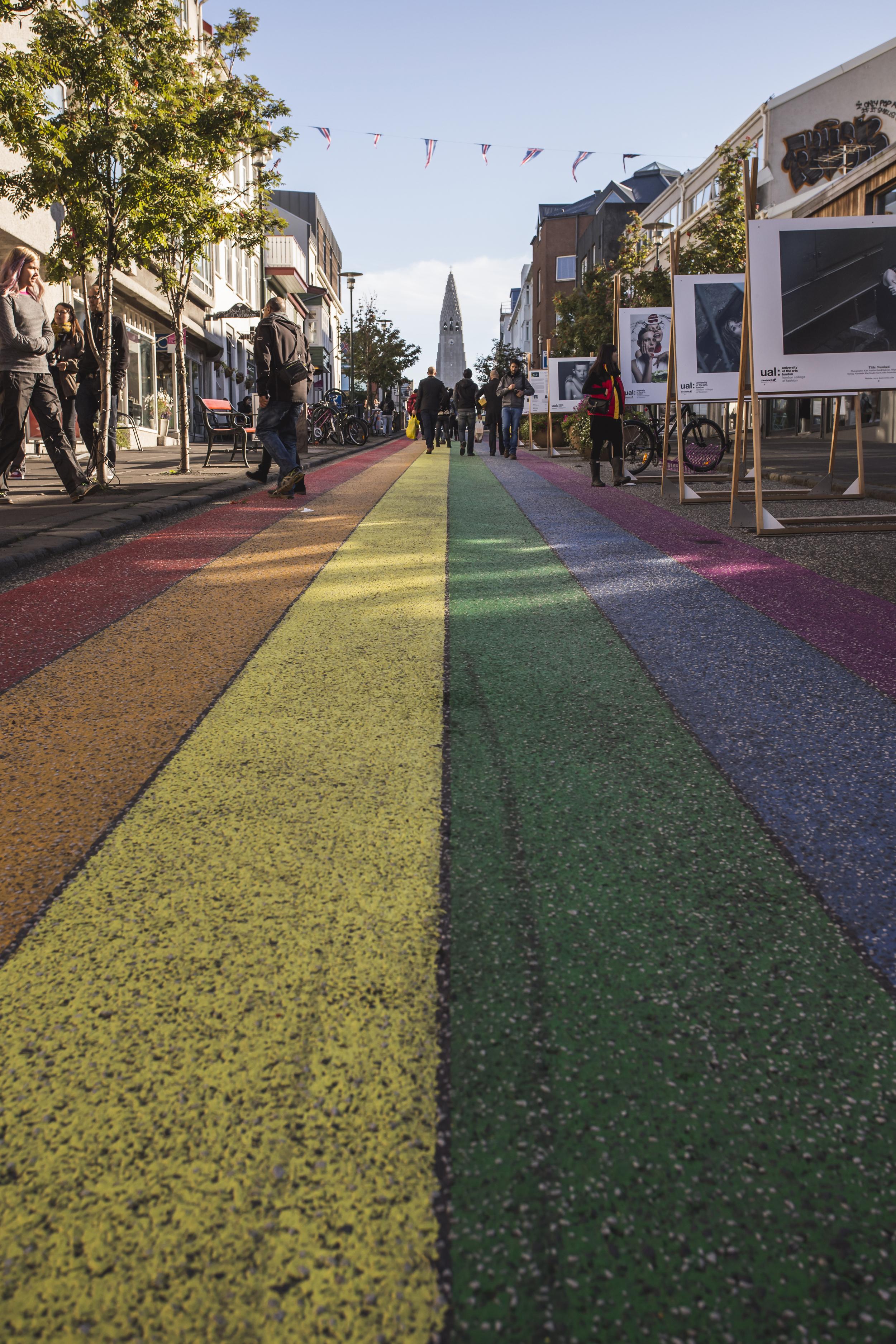 book_IMG_2184_rainbow street.jpg