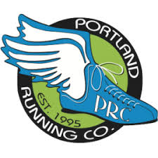 PRC Logo.jpg