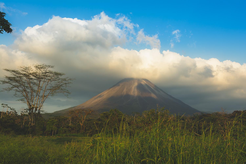 arenal volcano costa rica roadtrip.jpg