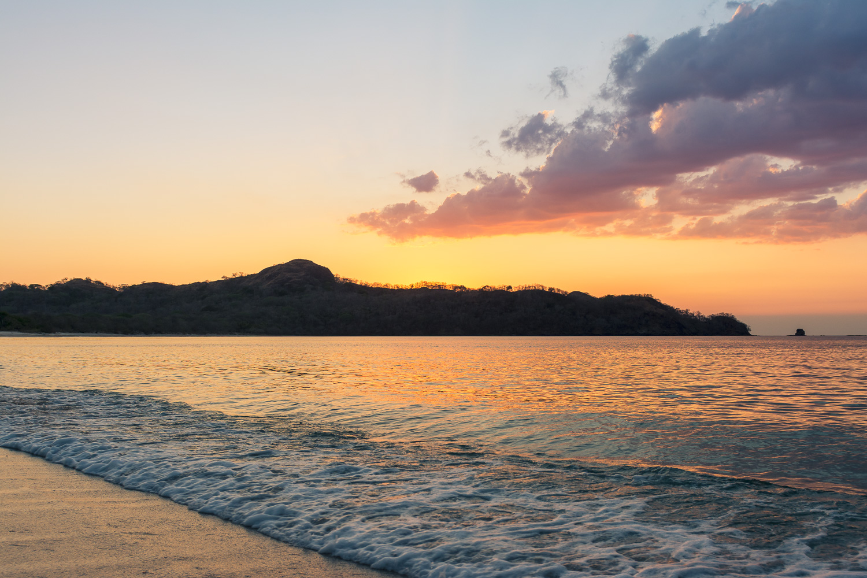 Playa Conchal beach Costa Rica.jpg
