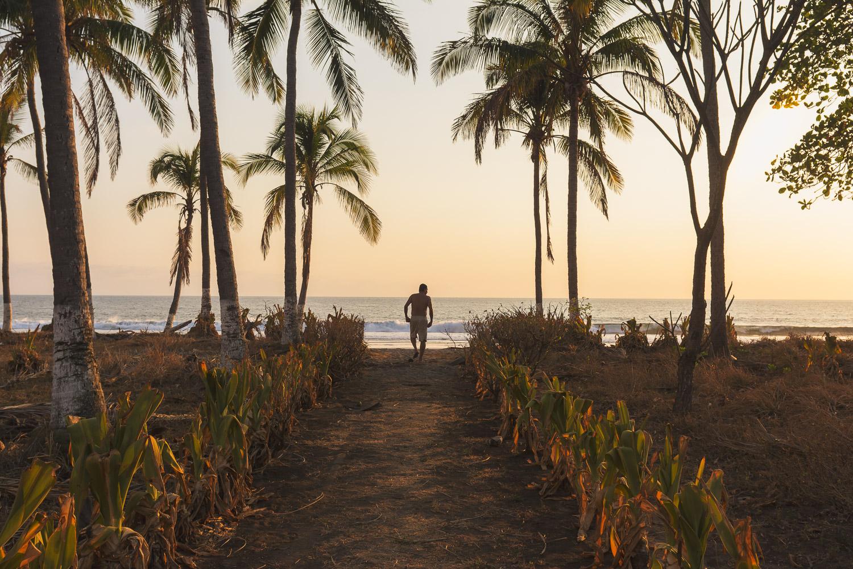 sunset beach travel costa rica.jpg