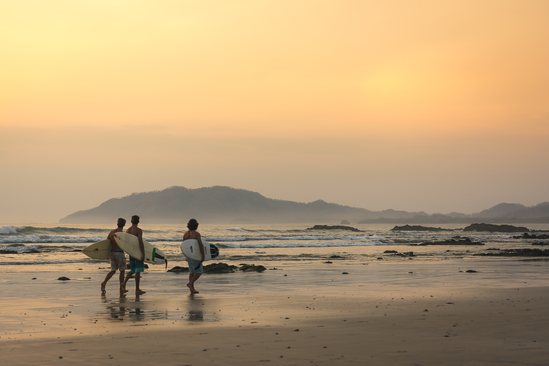 surfers beach walk costa rica.jpg