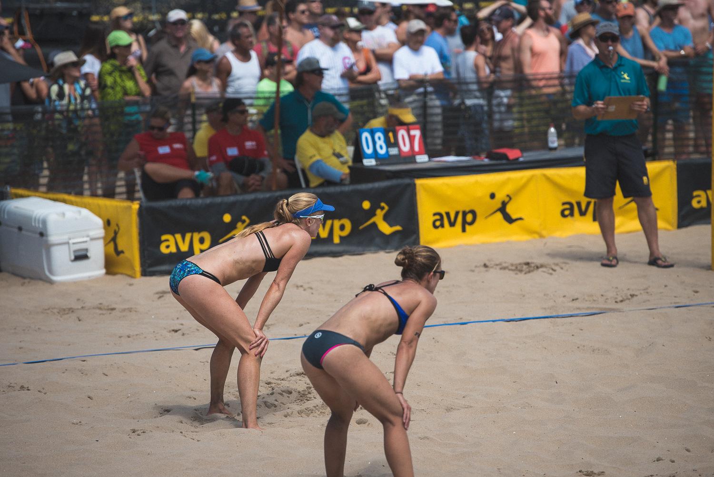 women's avp beach volleyball match.jpg