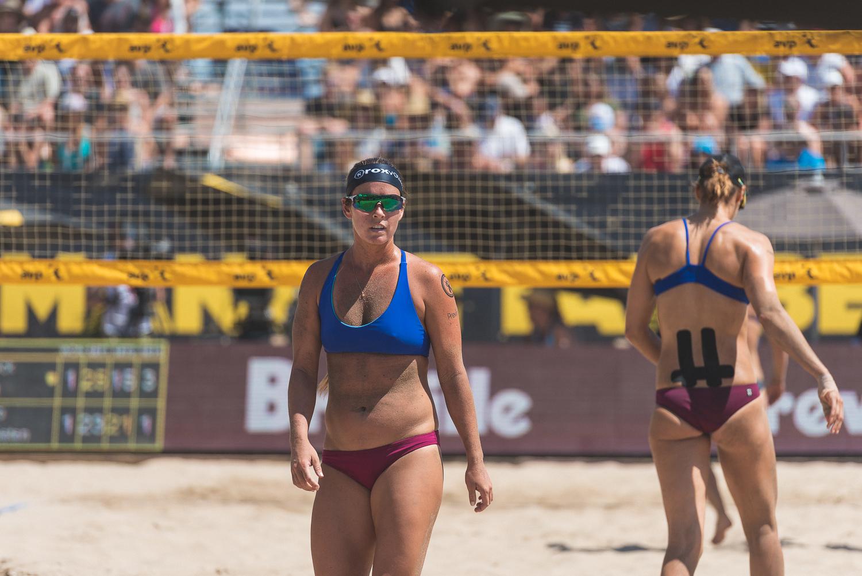 avp womens' professional beach volleyball tournament_.jpg