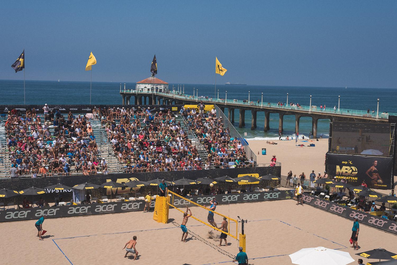 beach volleyball tournament los angeles.jpg