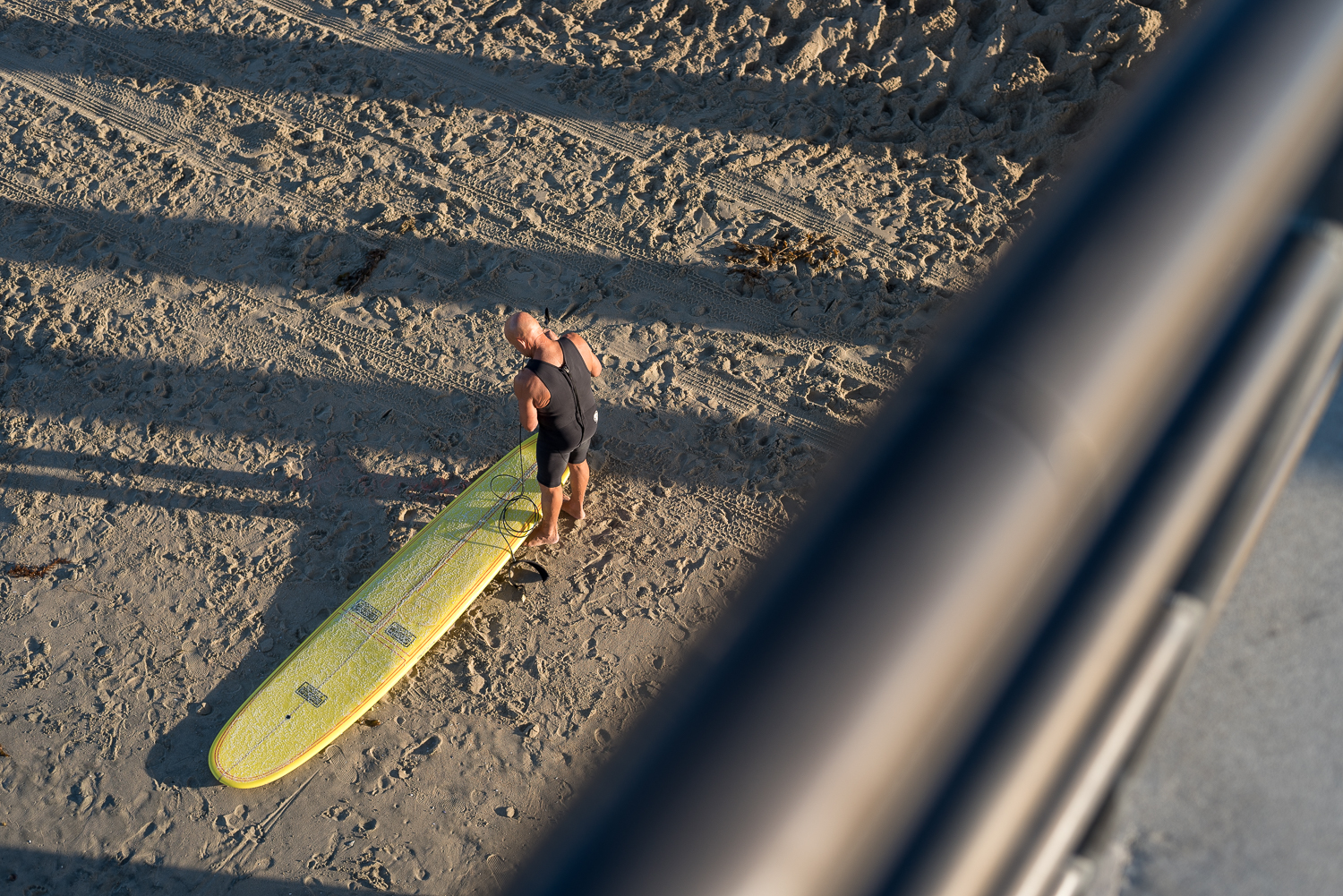 california surf spots huntington beach_.jpg