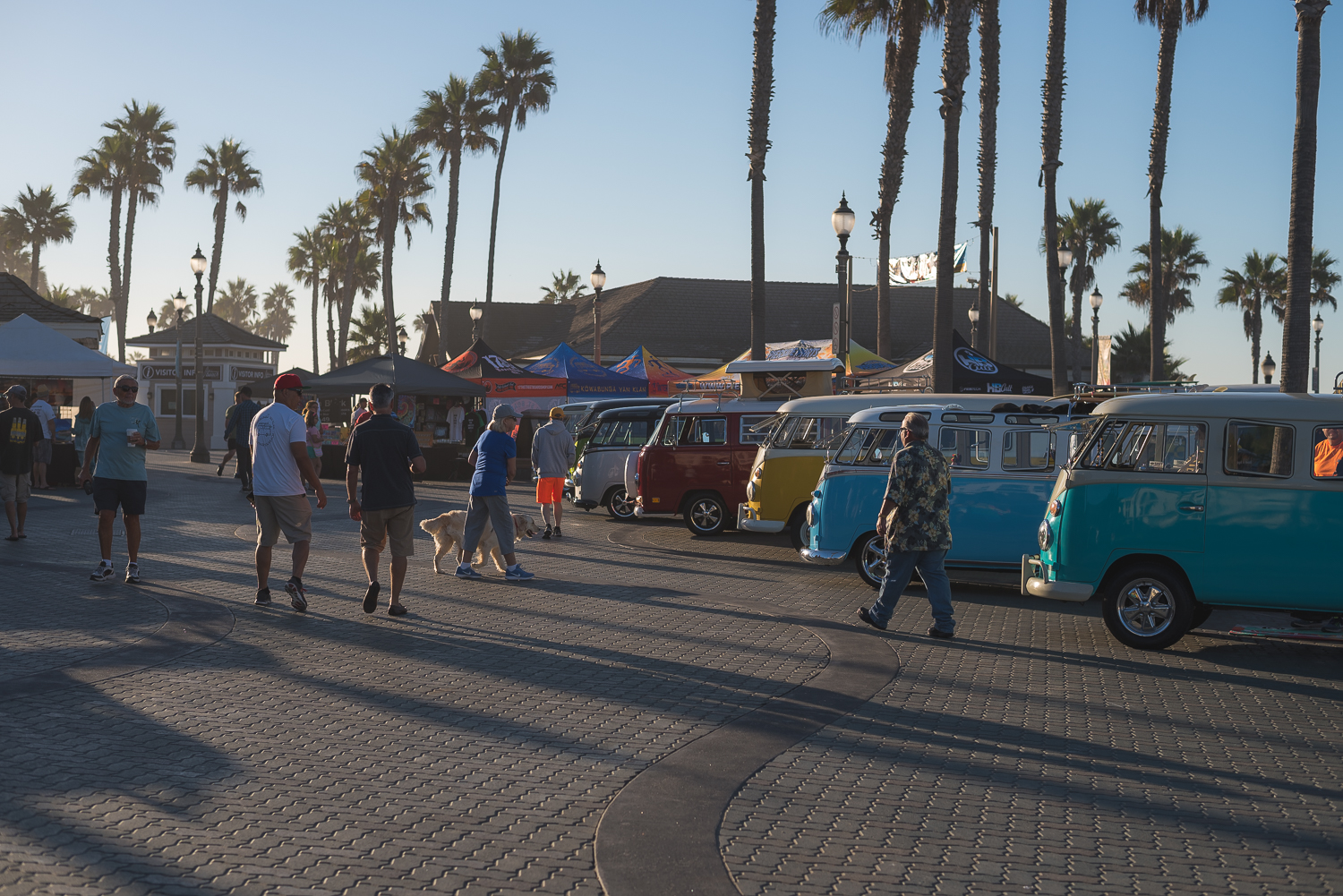 huntington beach main street car show.jpg