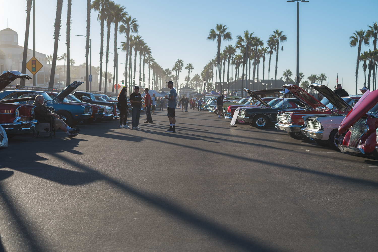 morning orange county classic car show.jpg