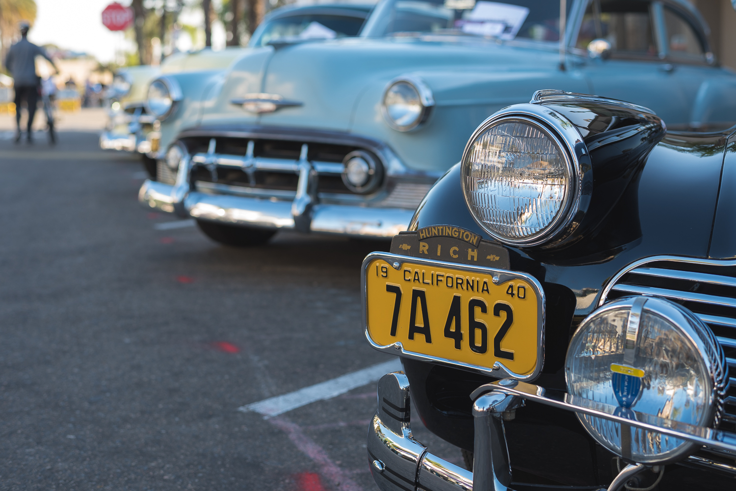 california classic car show huntington beach.jpg