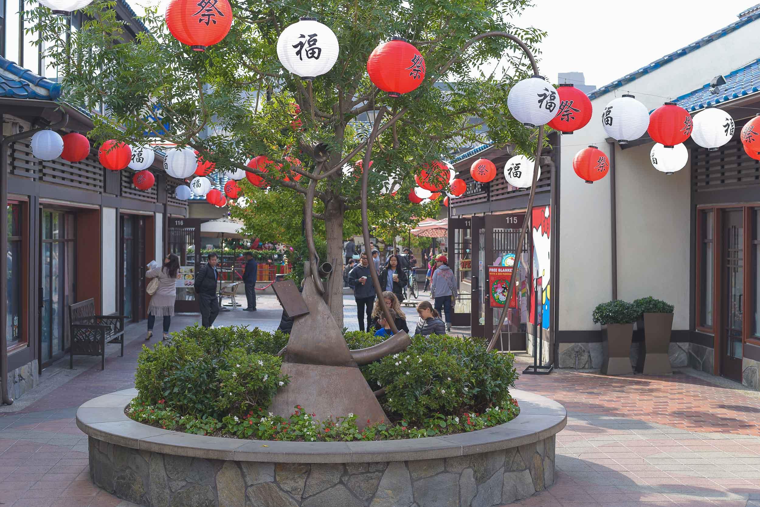 japan town stores los angeles.jpg