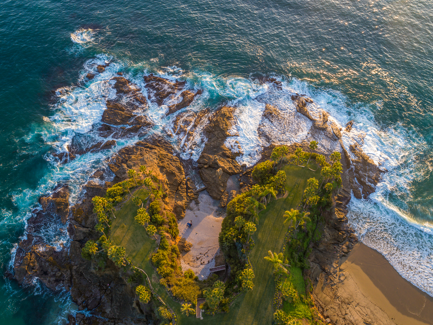 aerial drone photography california.jpg