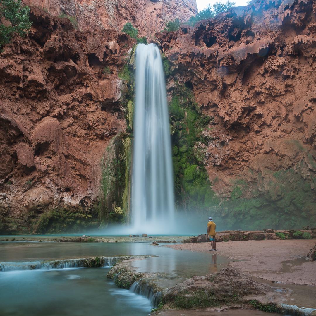havasupai falls travel adventure photos.jpg