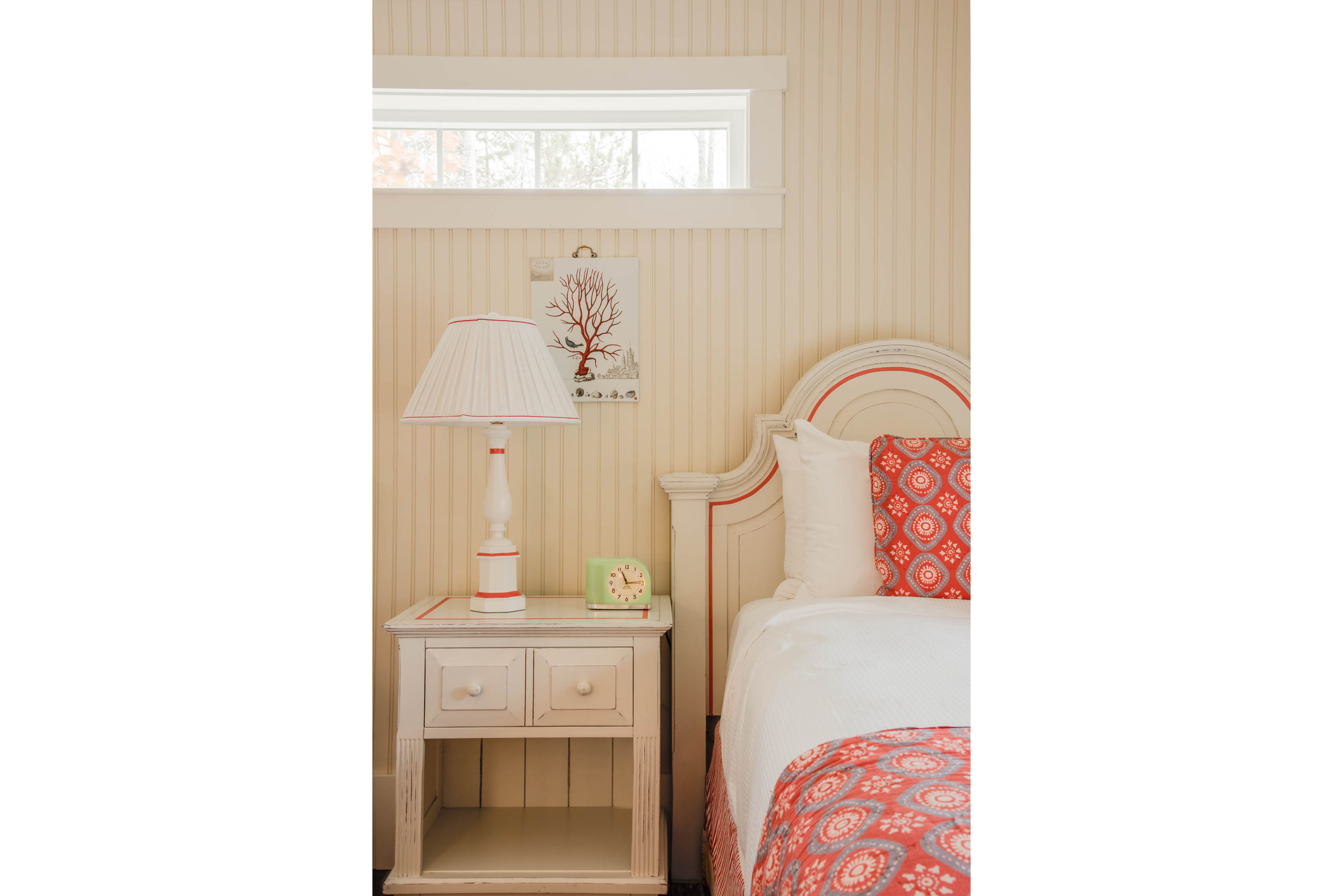 bed2correctedlit copy 5-2.jpg