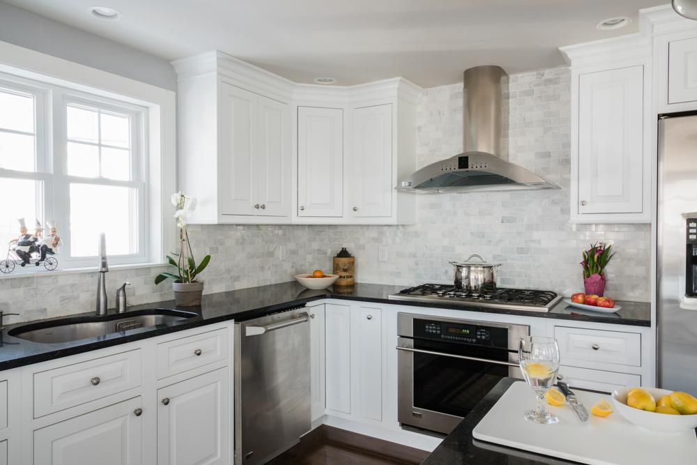 kitchenjen3.jpg