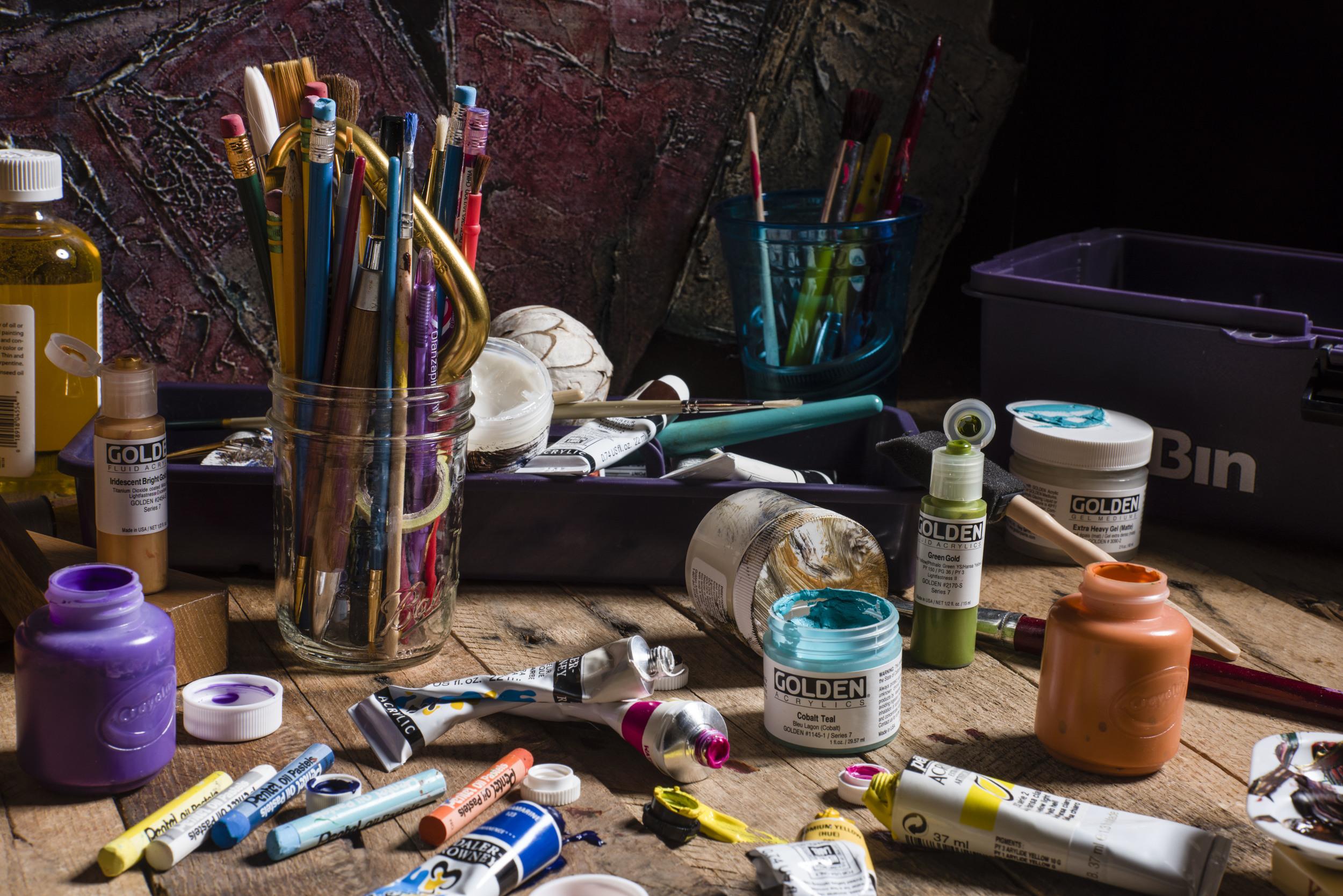 paintbrush20616.jpg