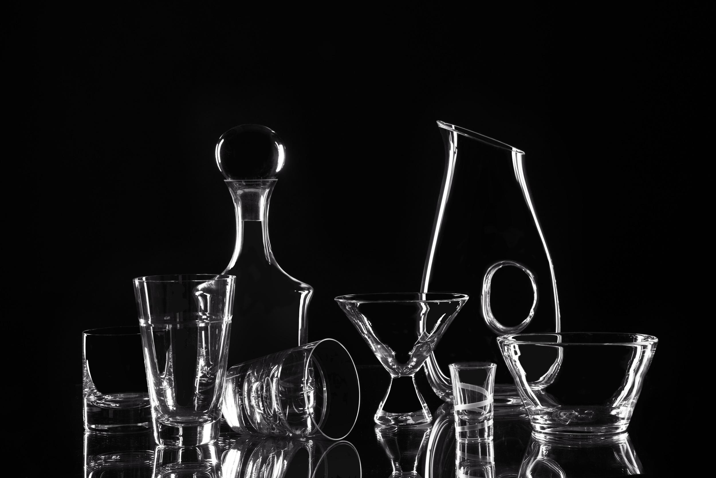 20160511-glassware0644working copy.jpg
