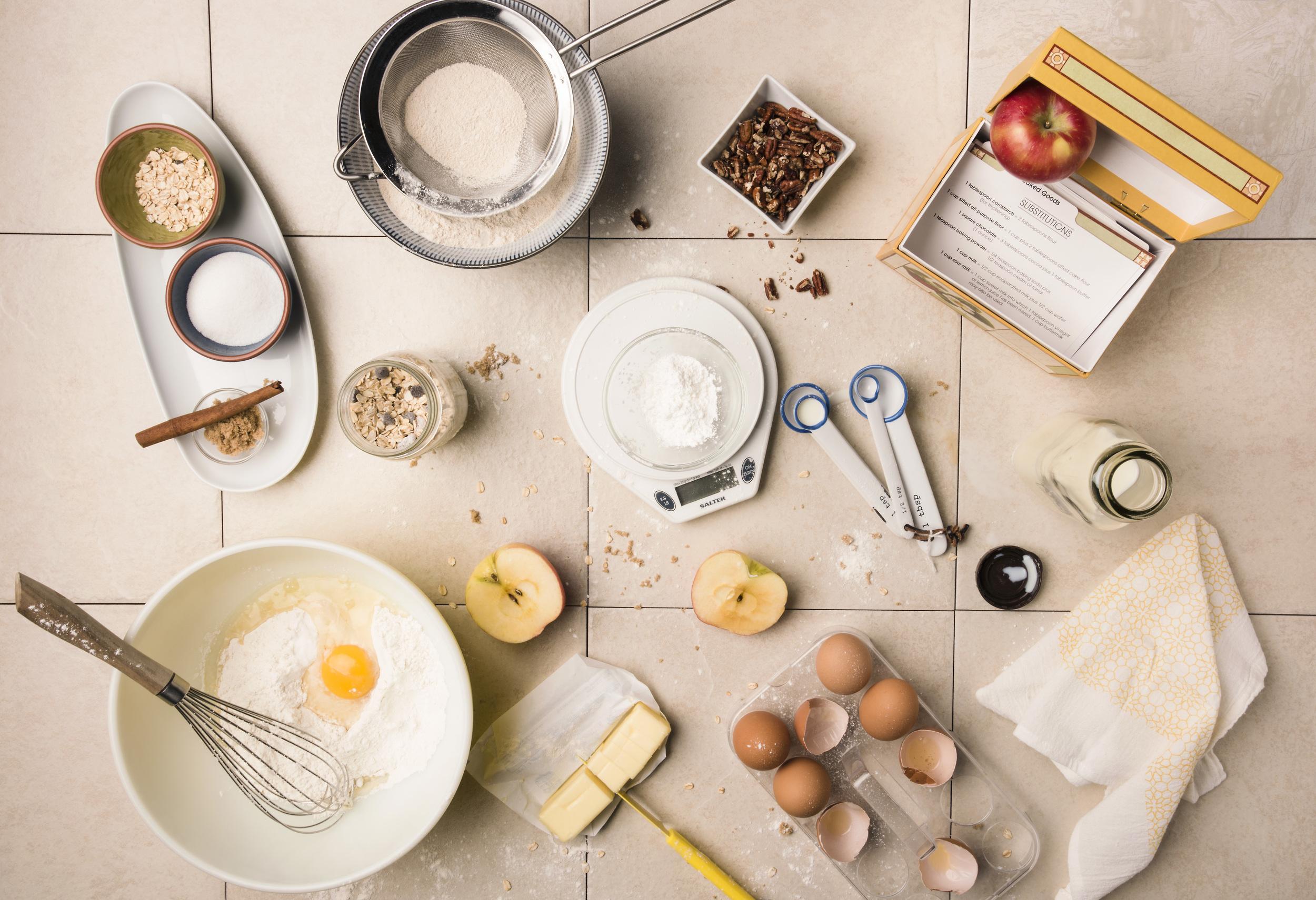 bakingscene copy.jpg
