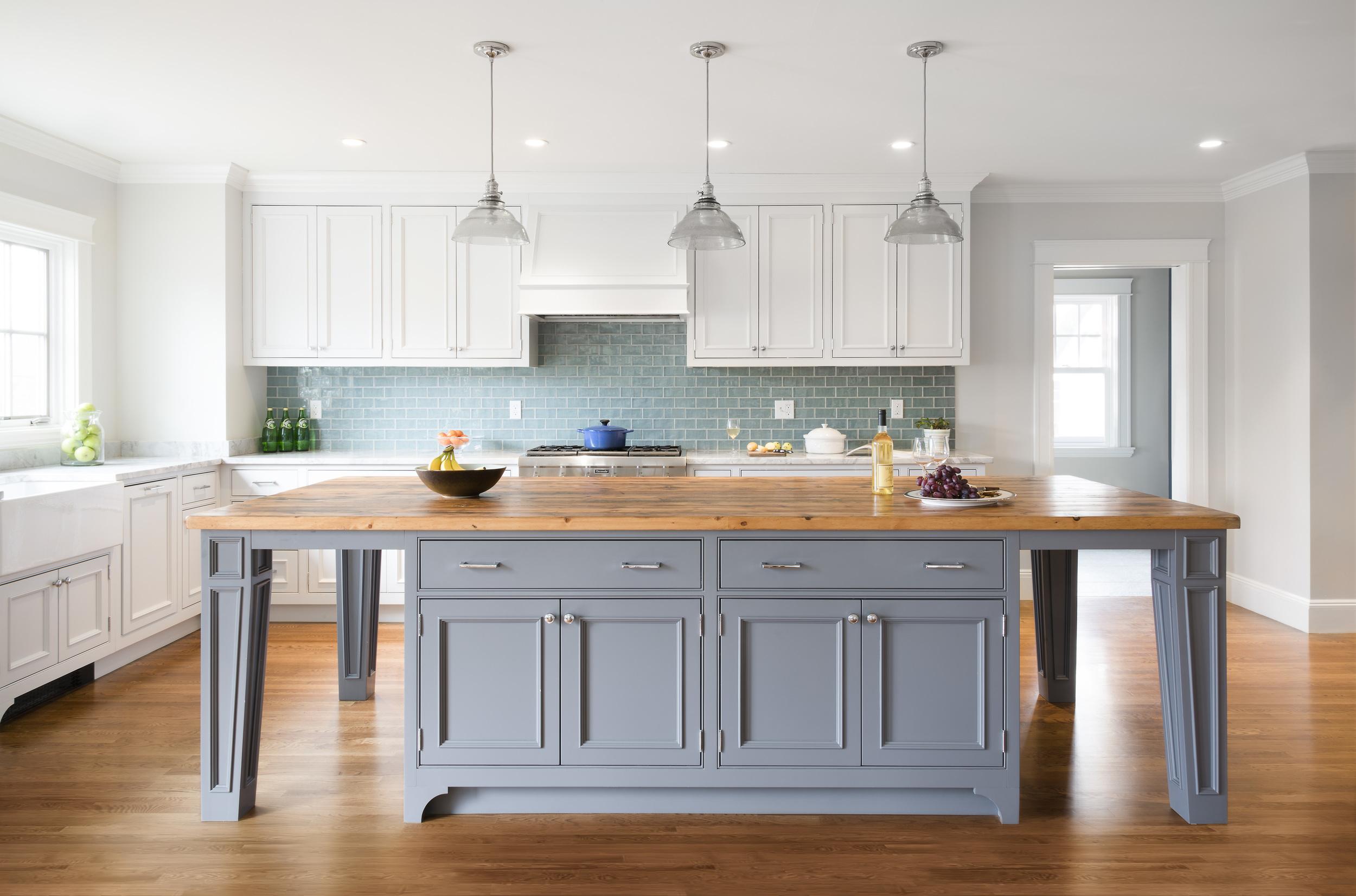 kitchenjillfinalprint copy.jpg