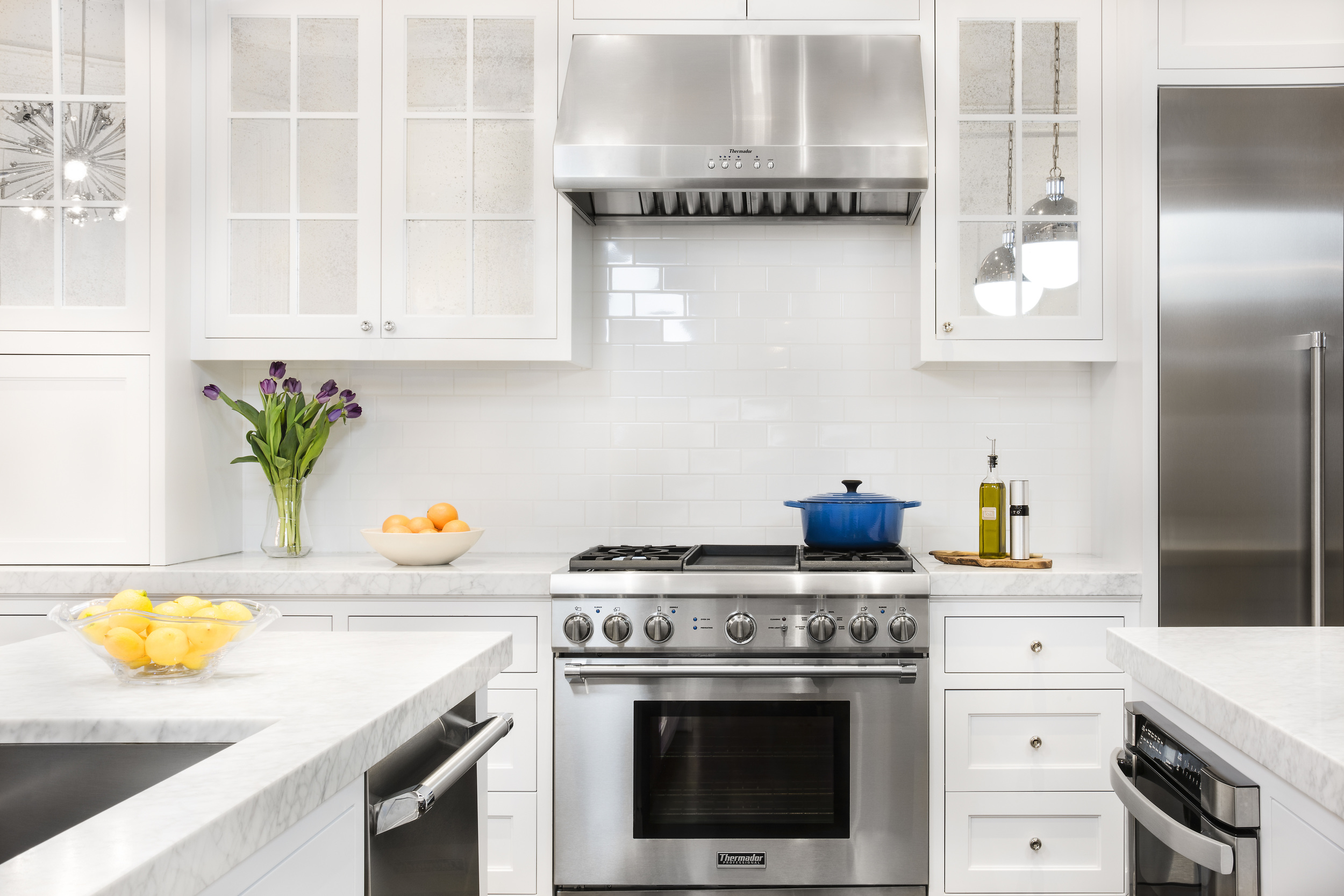 kitchenexeterfinalprinted copy.jpg