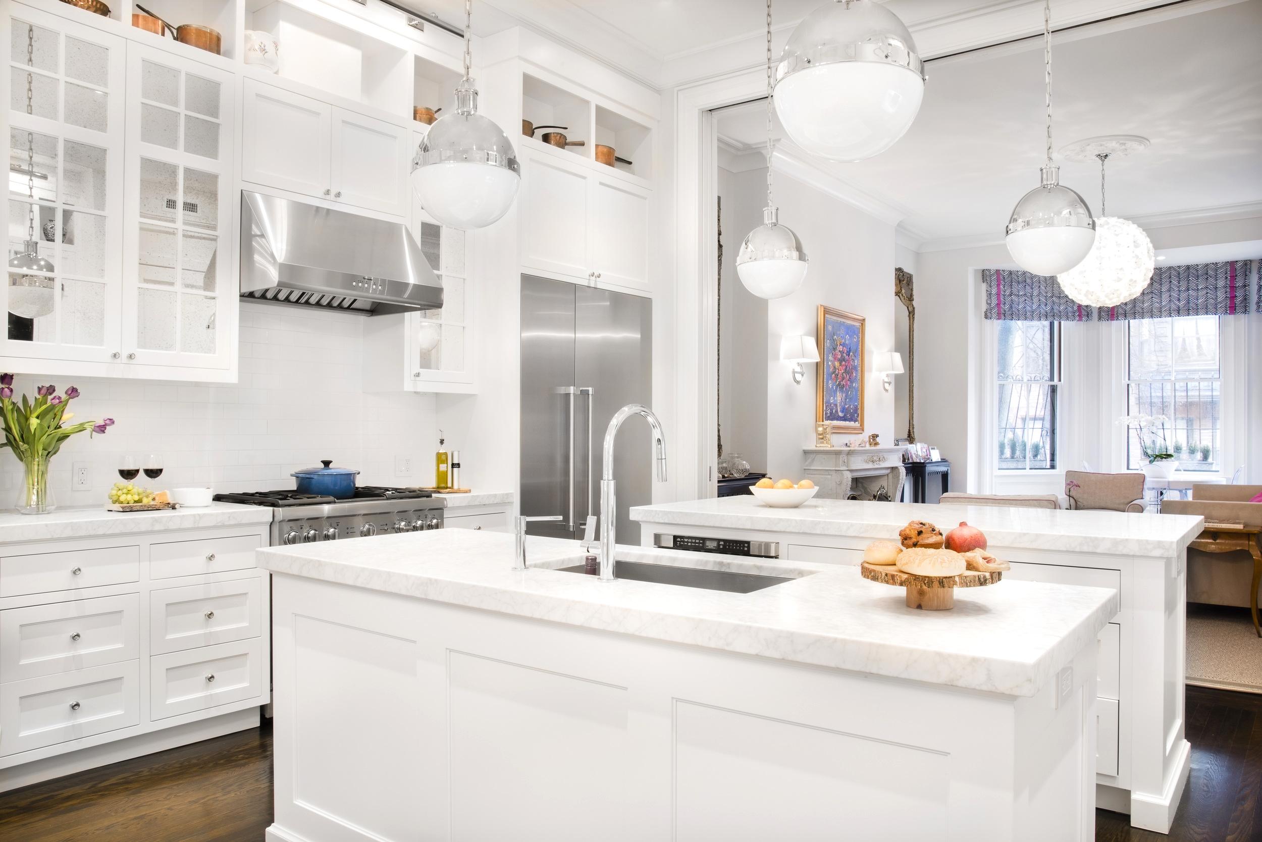 kitchenexeter2a copy.jpg