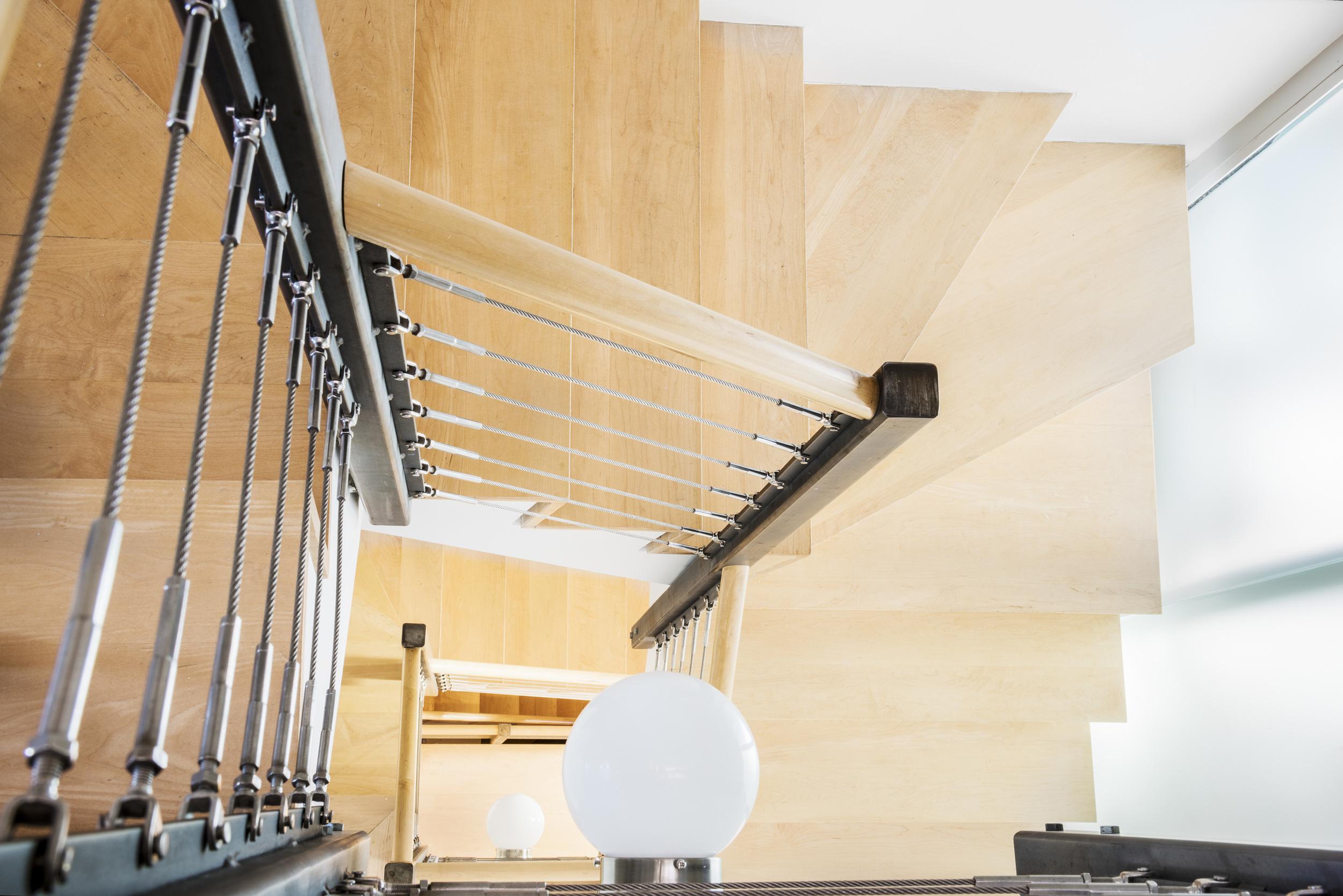 stairwell copy.jpg