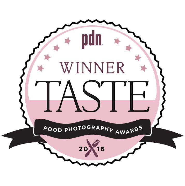 Taste_Winner.jpg