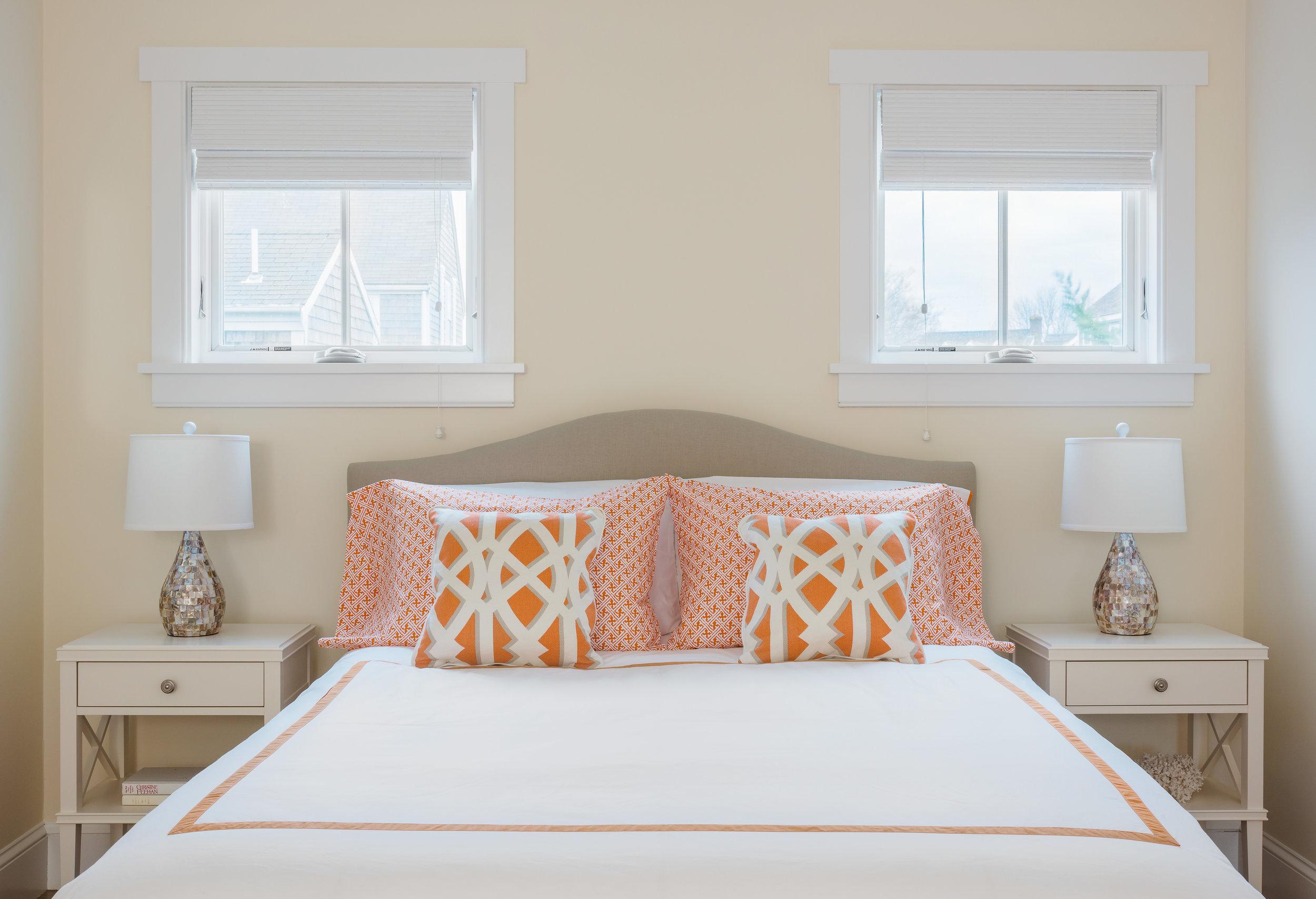 orangeroomsharpened.jpg