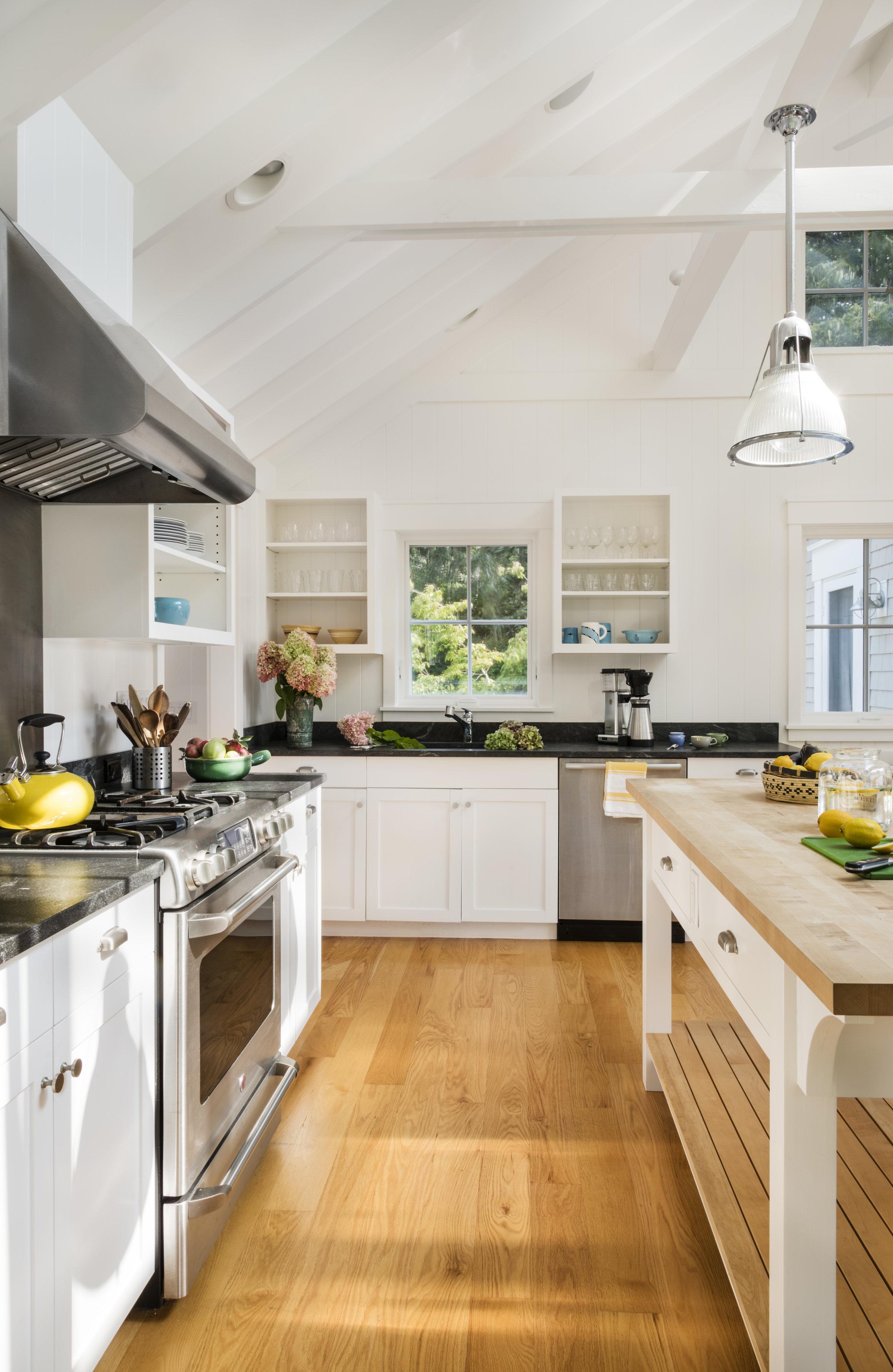 kitchen6a.jpg