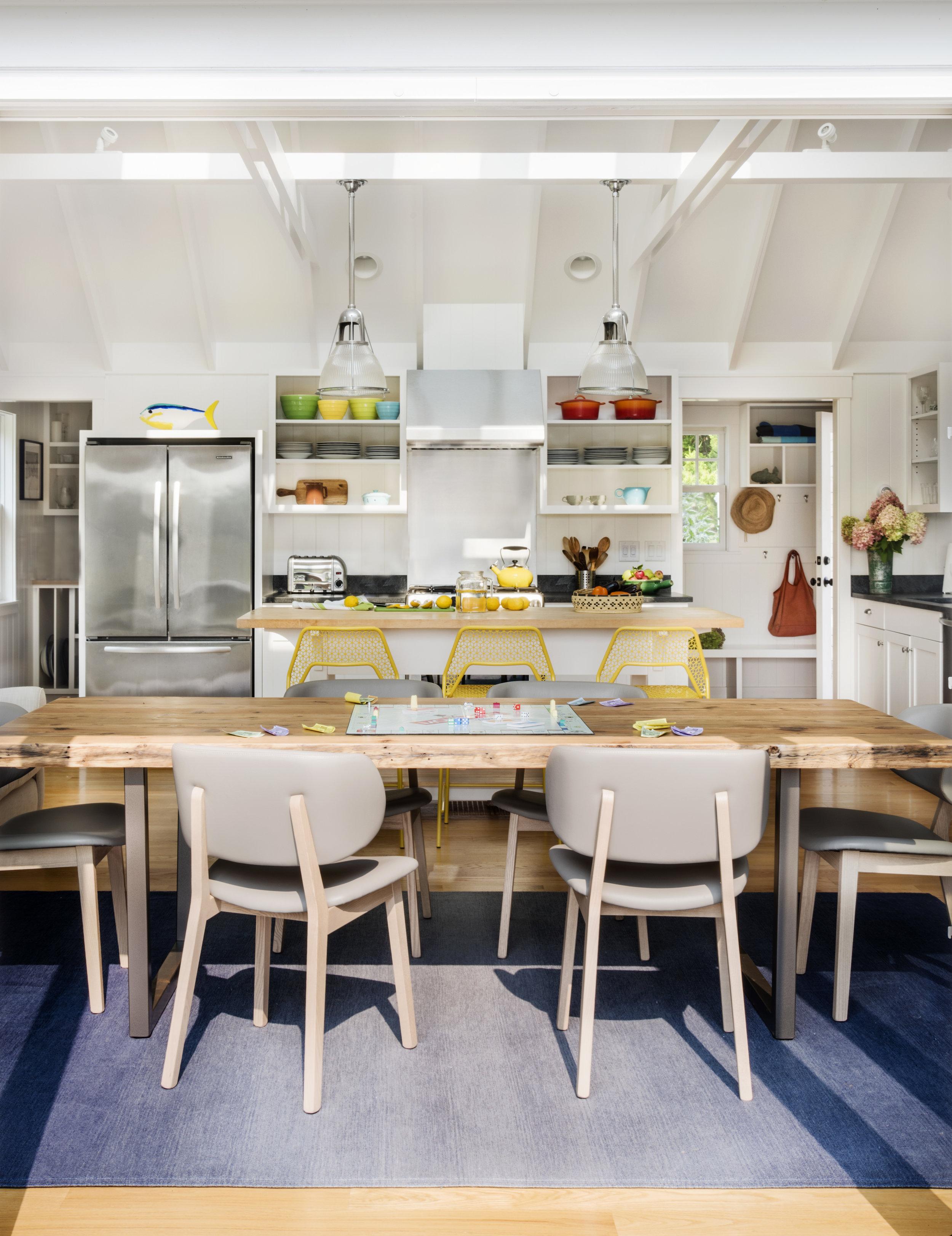 kitchen5 copy.jpg