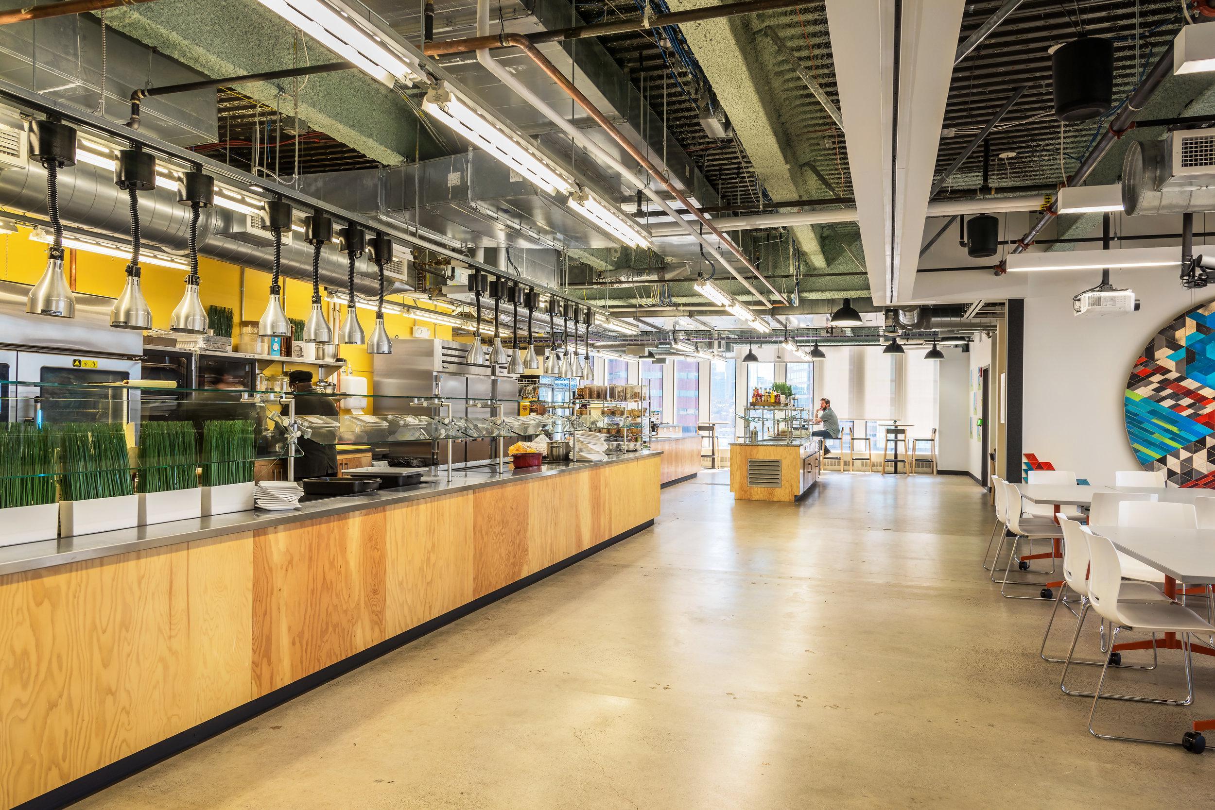 cafeteriasharp.jpg