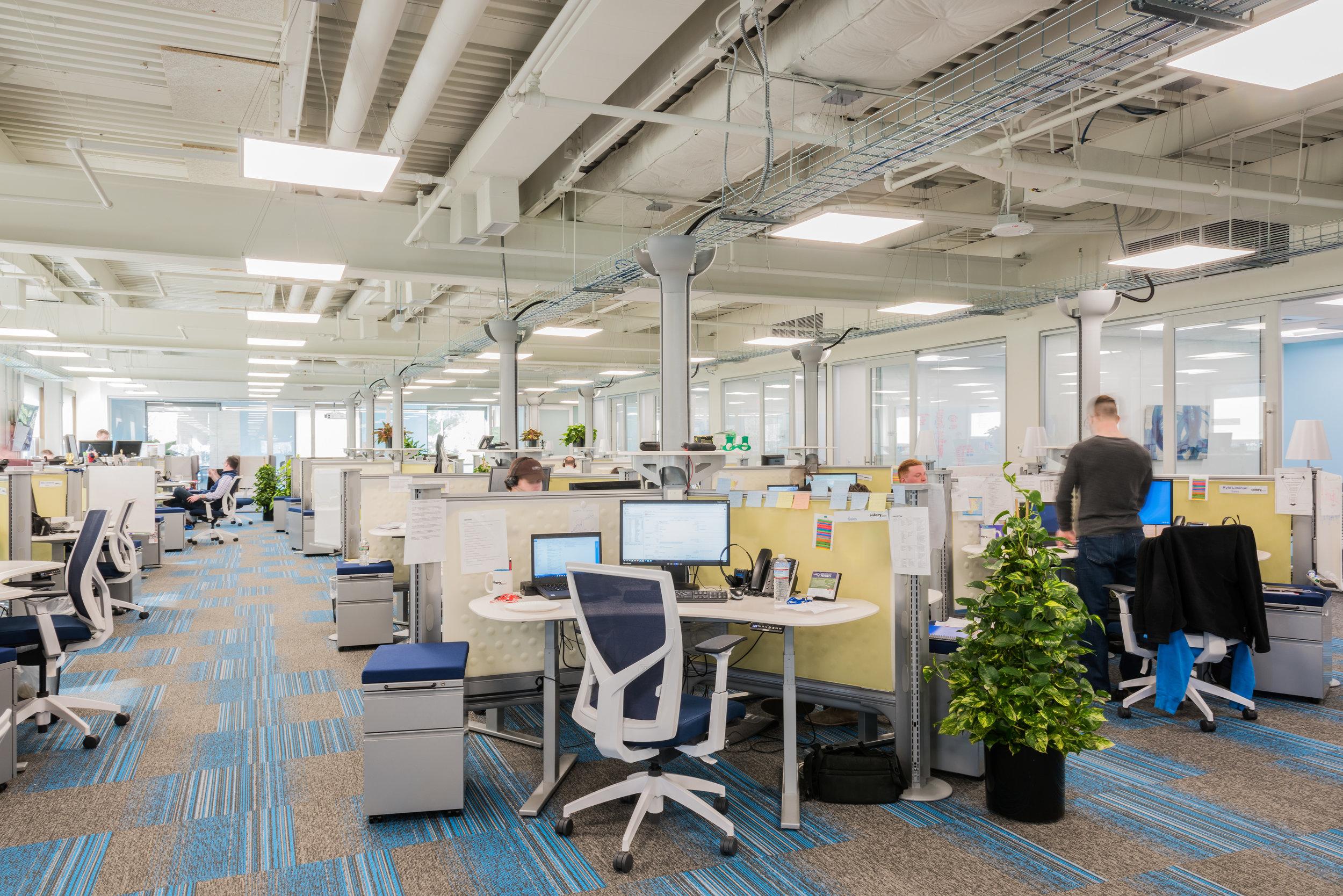 officeviewsharp.jpg