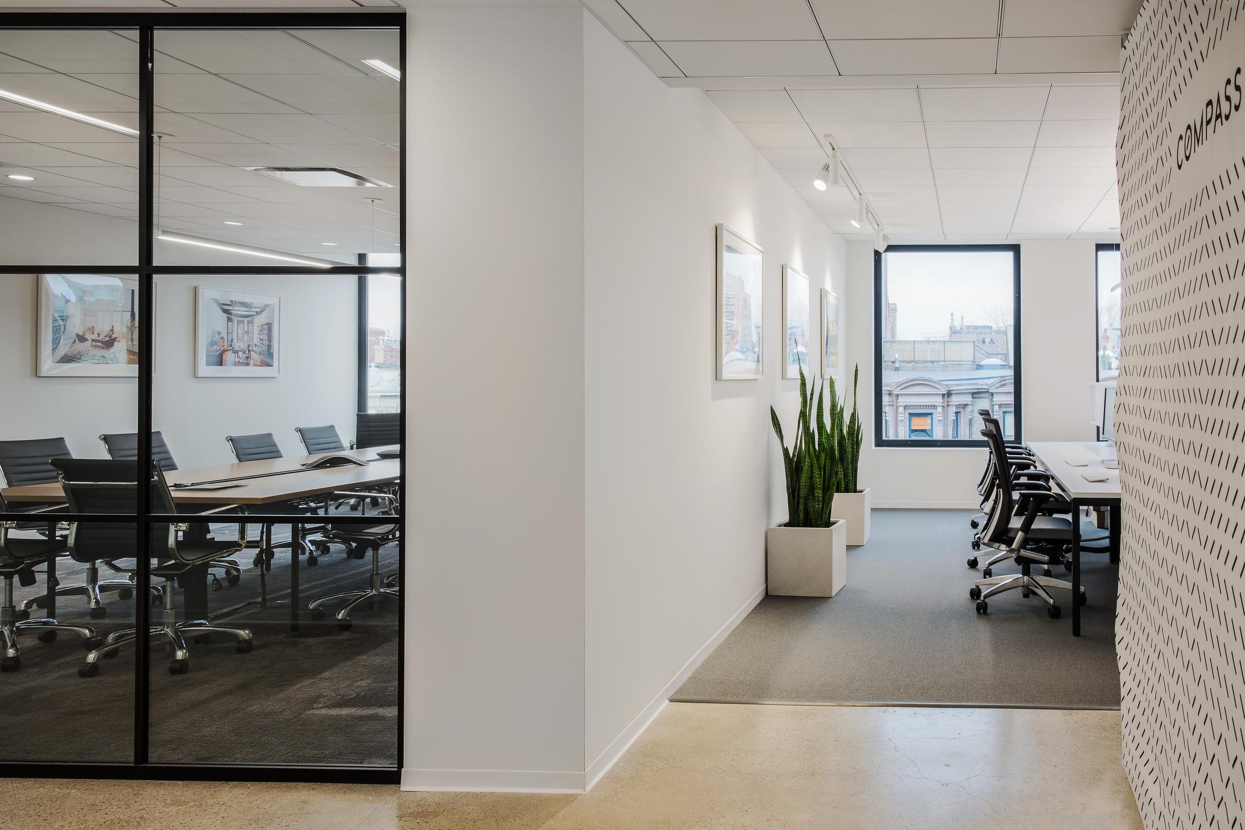office4anocropcopy.jpg